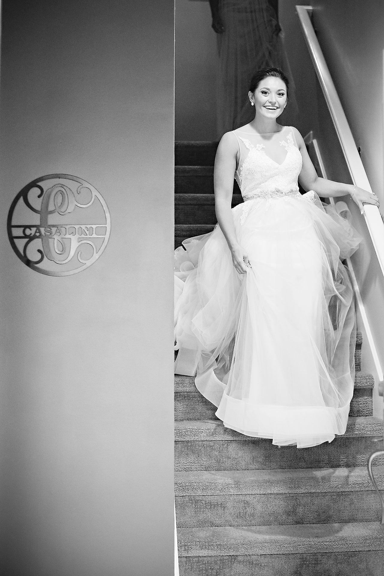 Jillian Eli Coxhall Gardens Wedding 0038
