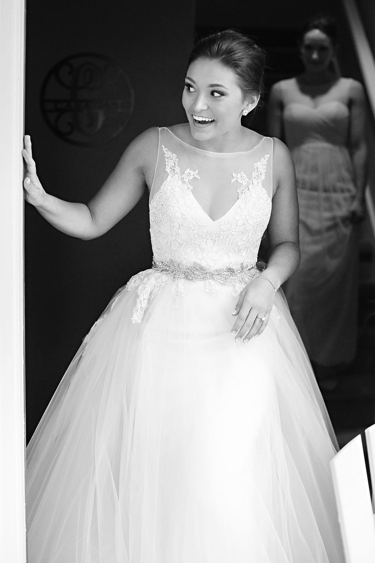 Jillian Eli Coxhall Gardens Wedding 0039