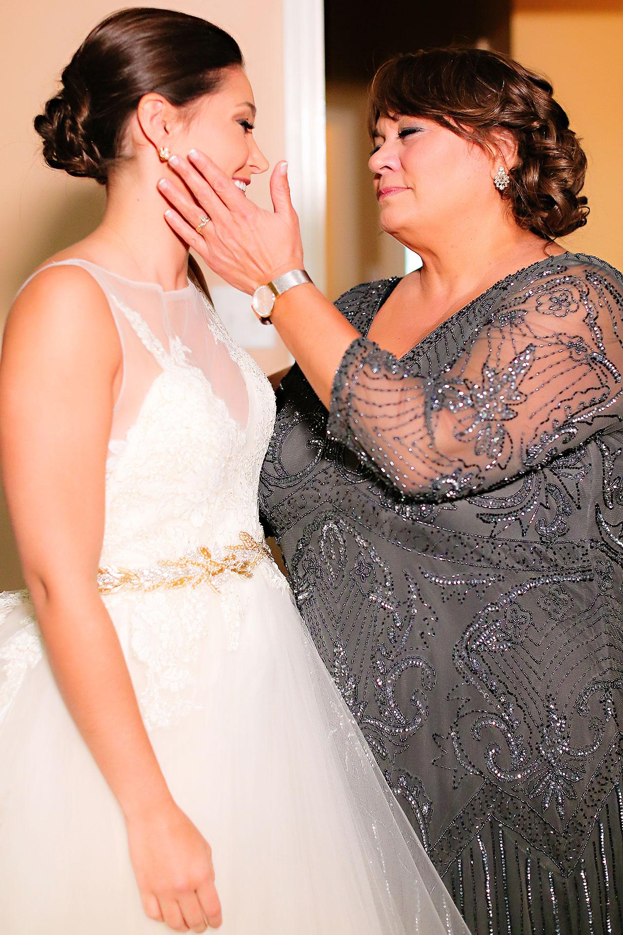 Jillian Eli Coxhall Gardens Wedding 0037