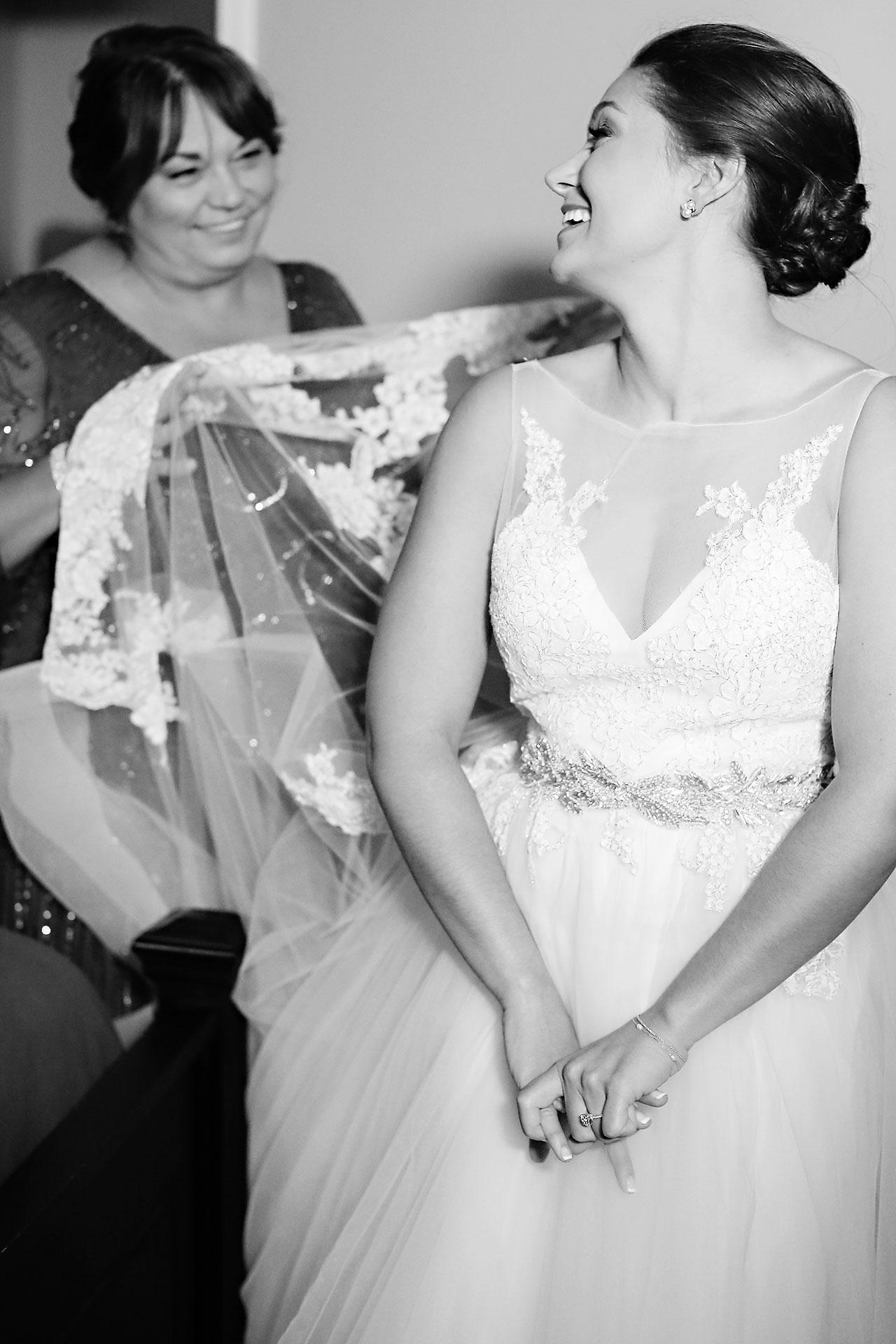 Jillian Eli Coxhall Gardens Wedding 0030