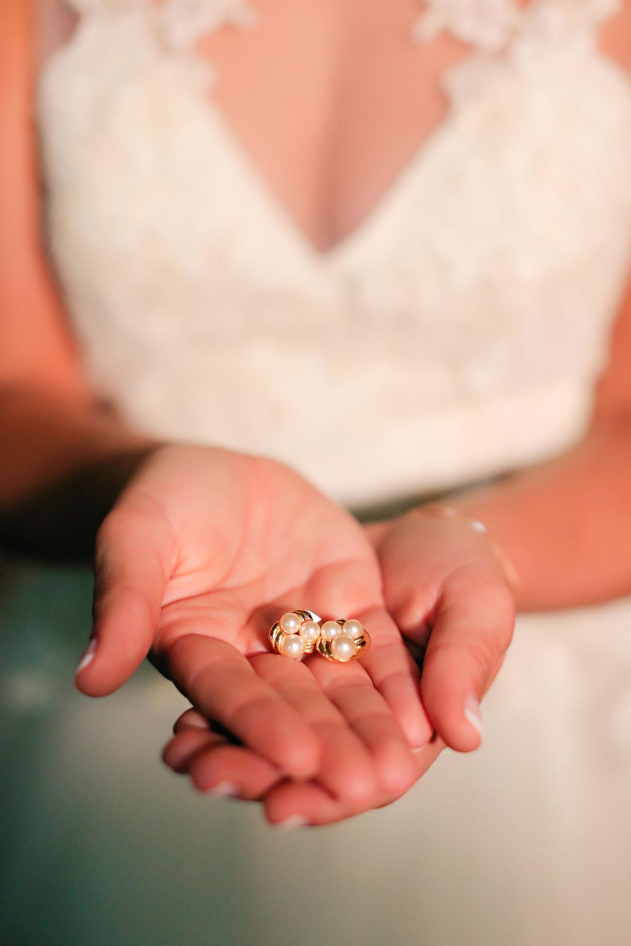 Jillian Eli Coxhall Gardens Wedding 0026