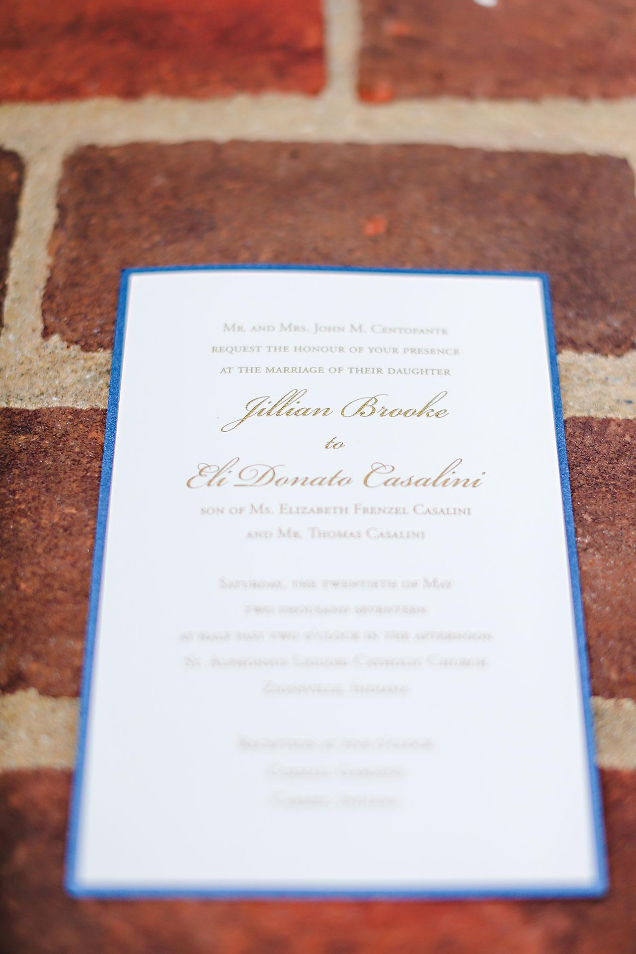 Jillian Eli Coxhall Gardens Wedding 0012