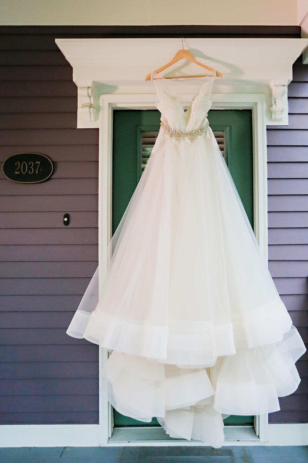 Jillian Eli Coxhall Gardens Wedding 0013