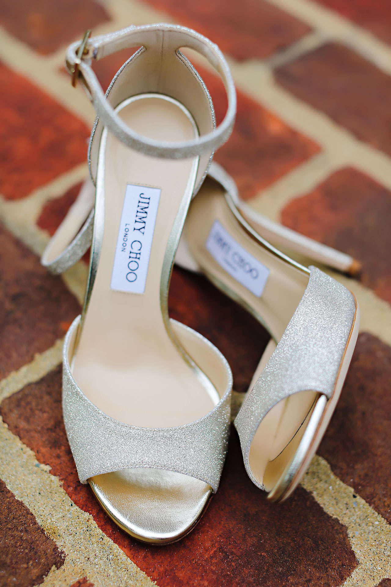 Jillian Eli Coxhall Gardens Wedding 0010