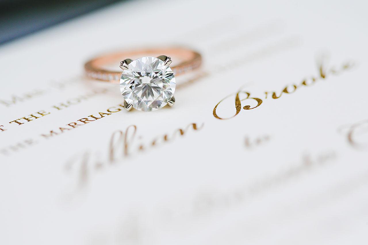 Jillian Eli Coxhall Gardens Wedding 0008