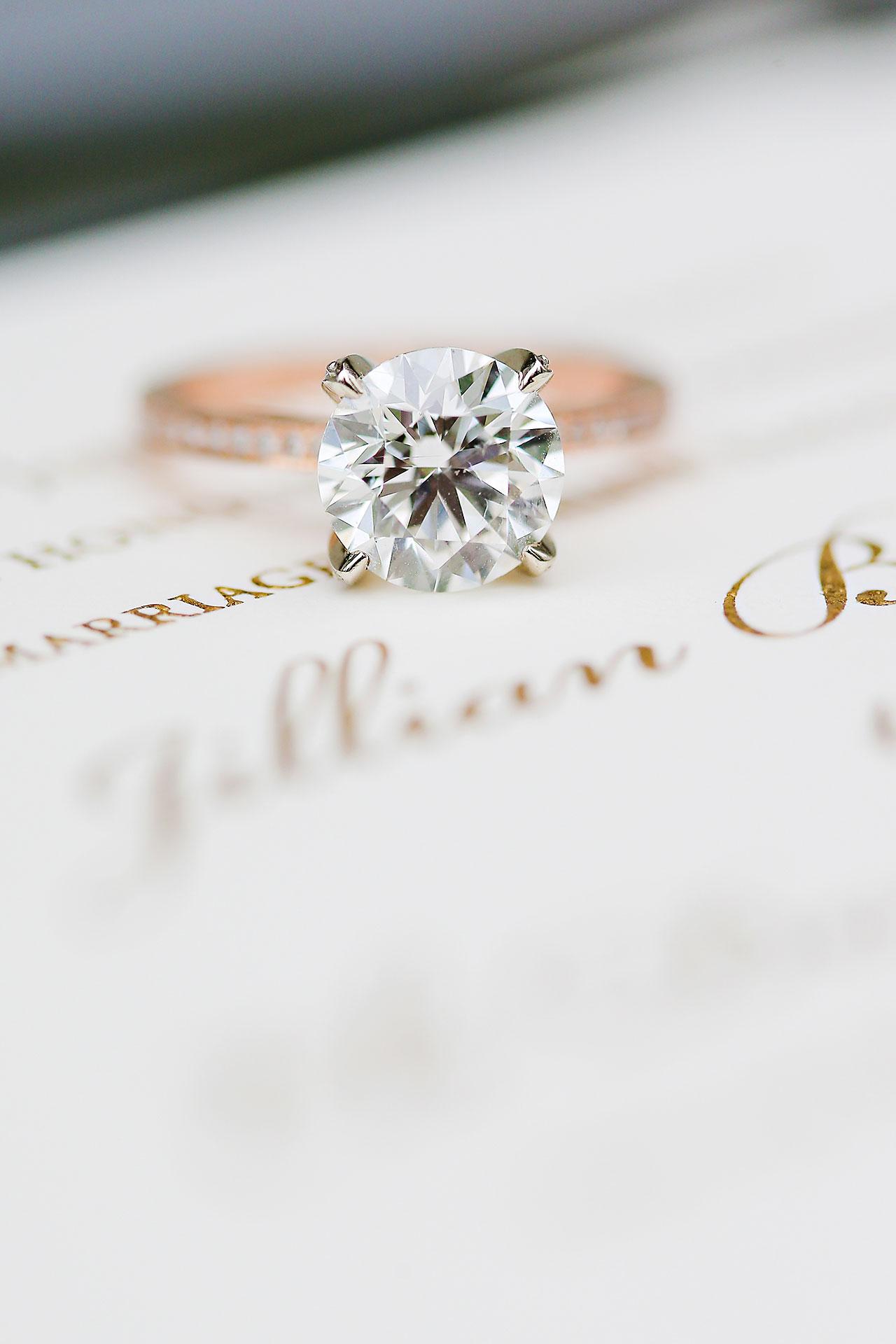 Jillian Eli Coxhall Gardens Wedding 0005