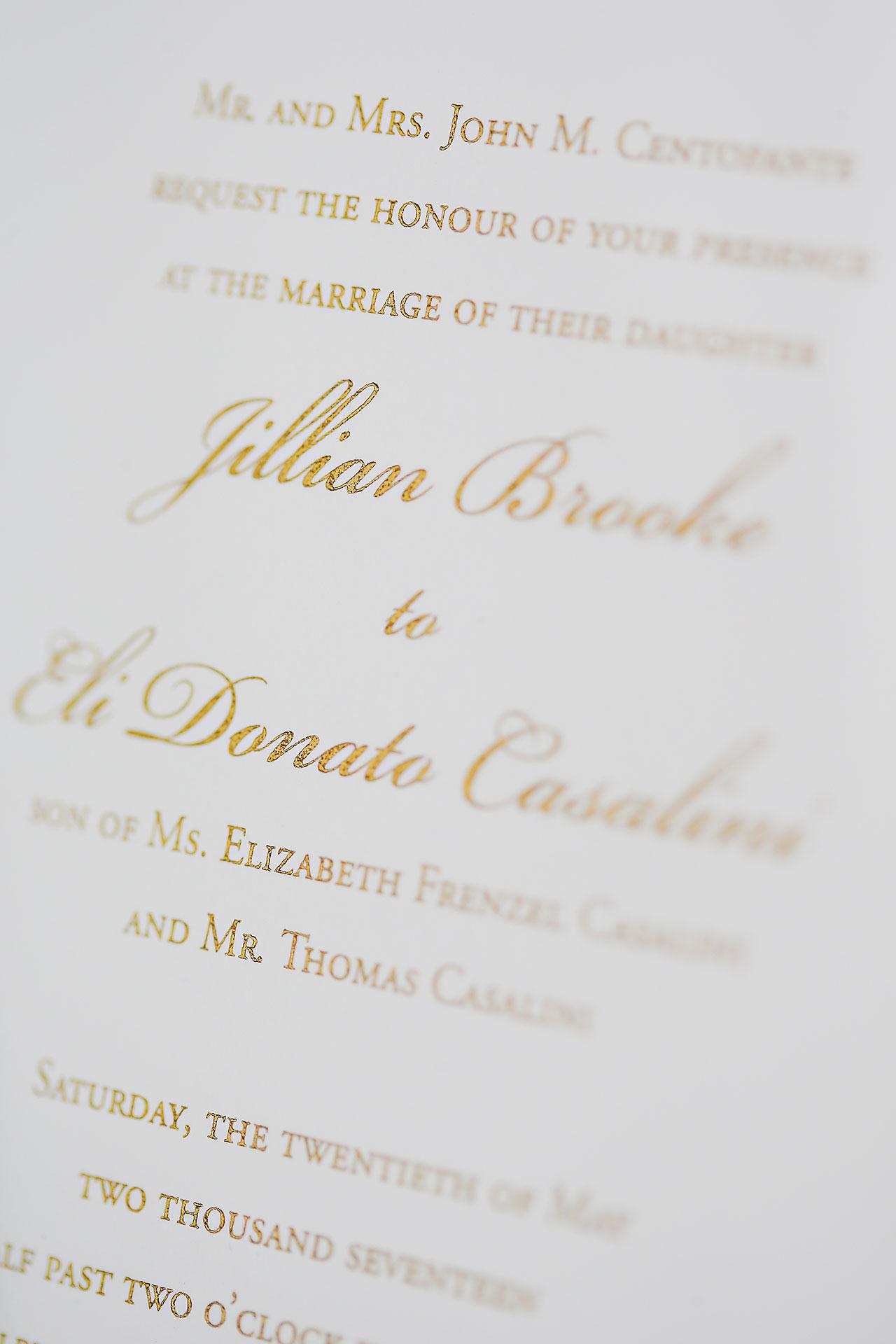 Jillian Eli Coxhall Gardens Wedding 0001