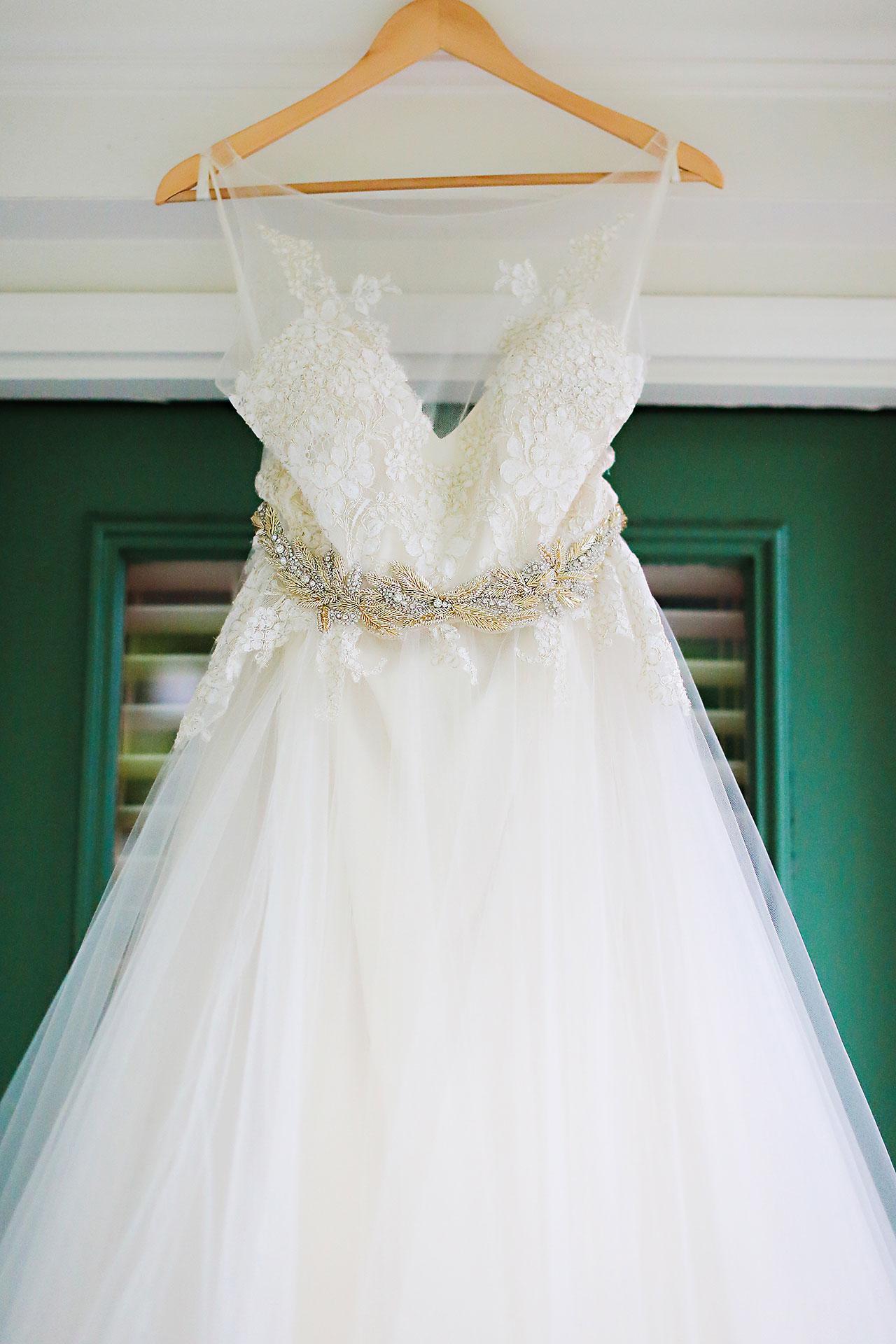 Jillian Eli Coxhall Gardens Wedding 0002