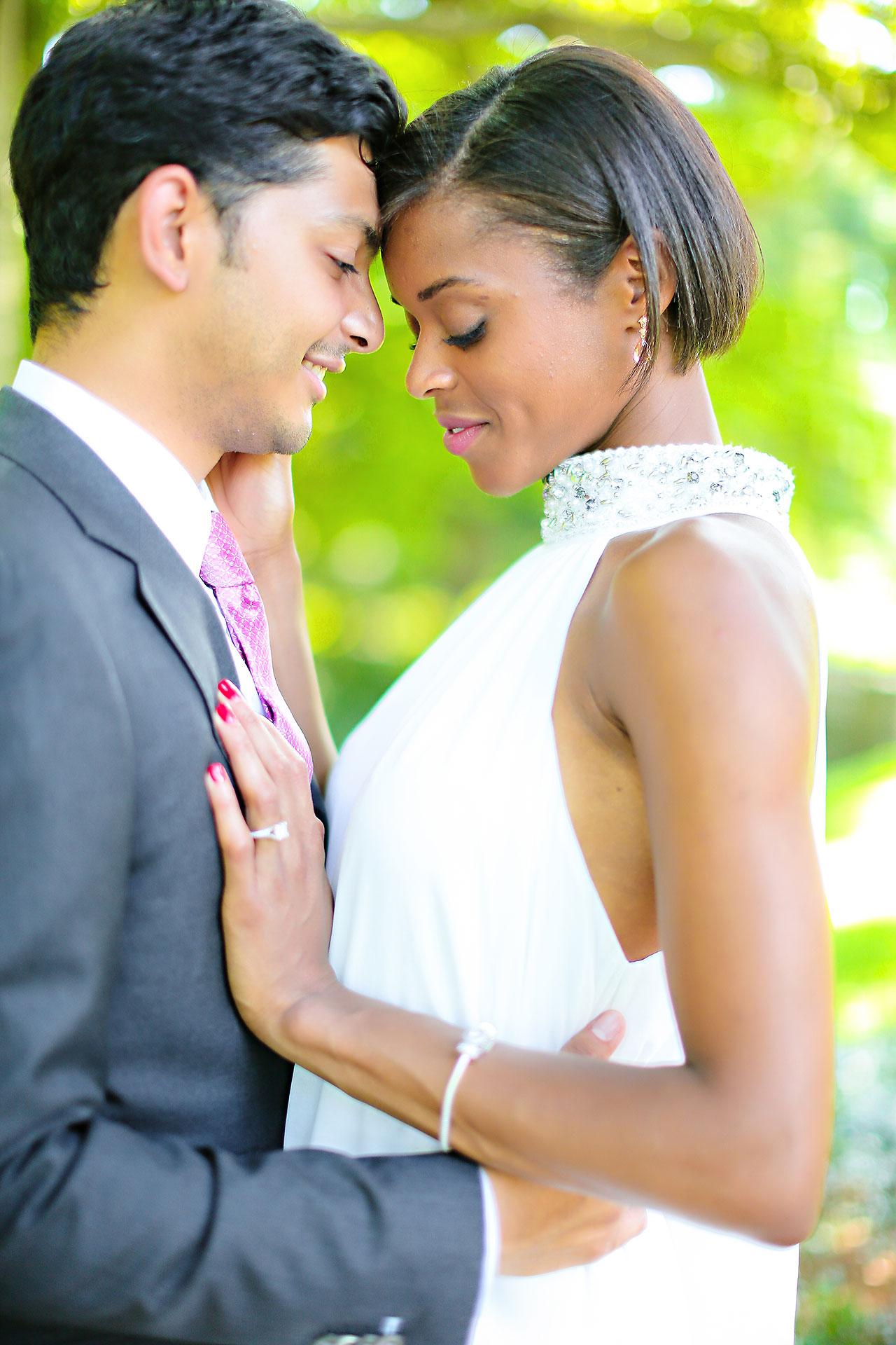 Joie Nikhil Engagement 147