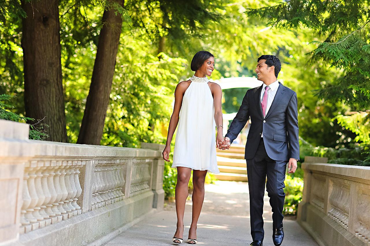 Joie Nikhil Engagement 142