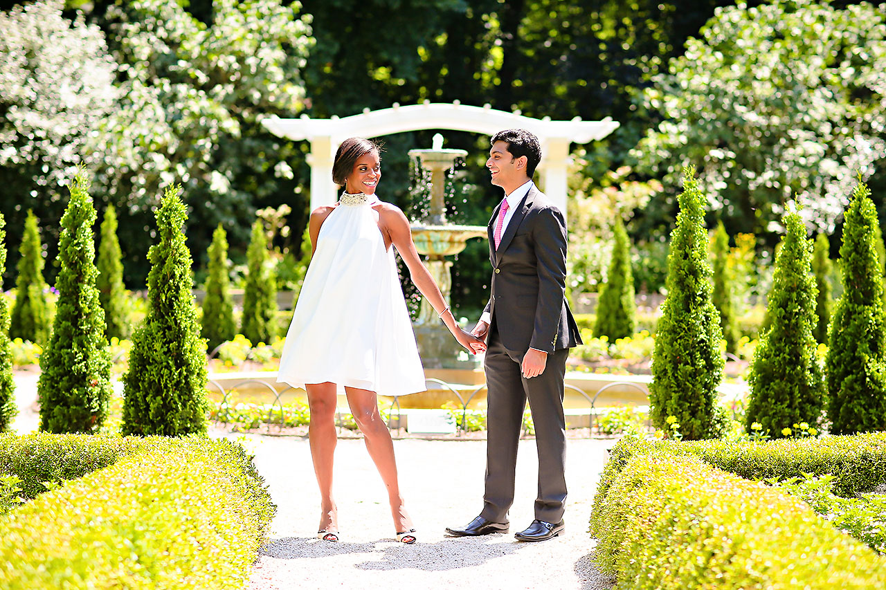 Joie Nikhil Engagement 140