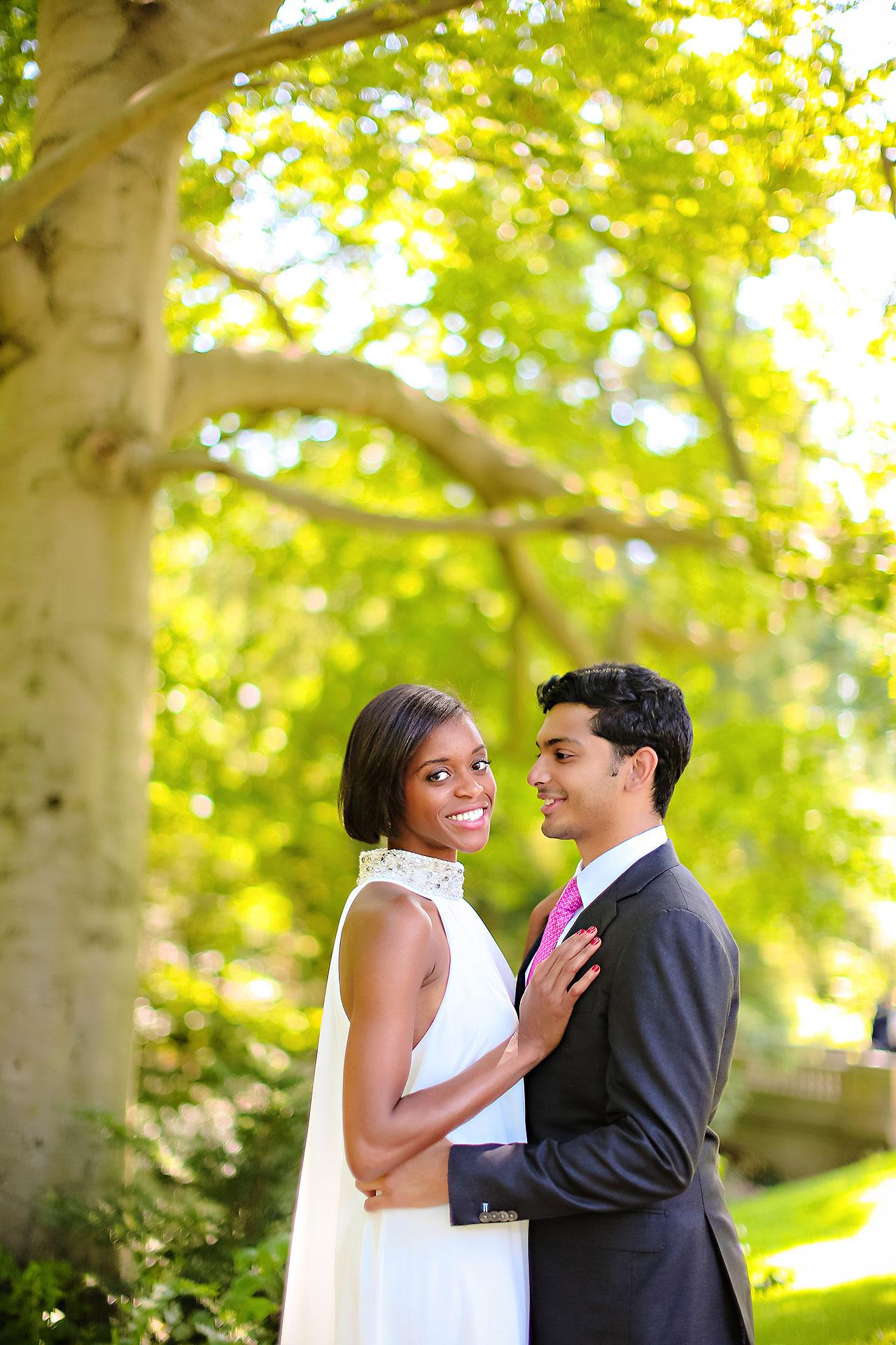 Joie Nikhil Engagement 135