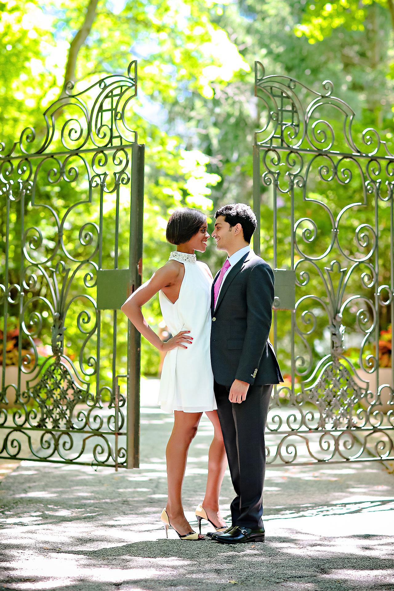 Joie Nikhil Engagement 132