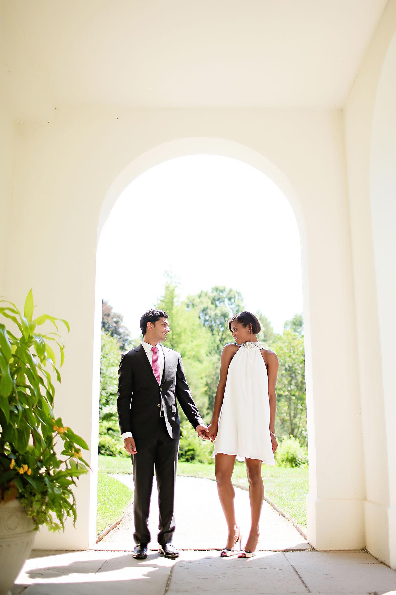 Joie Nikhil Engagement 130