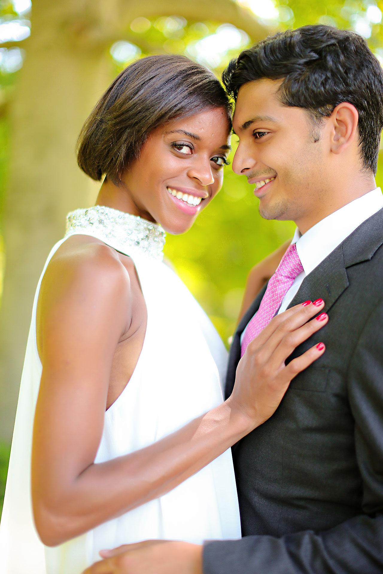 Joie Nikhil Engagement 131