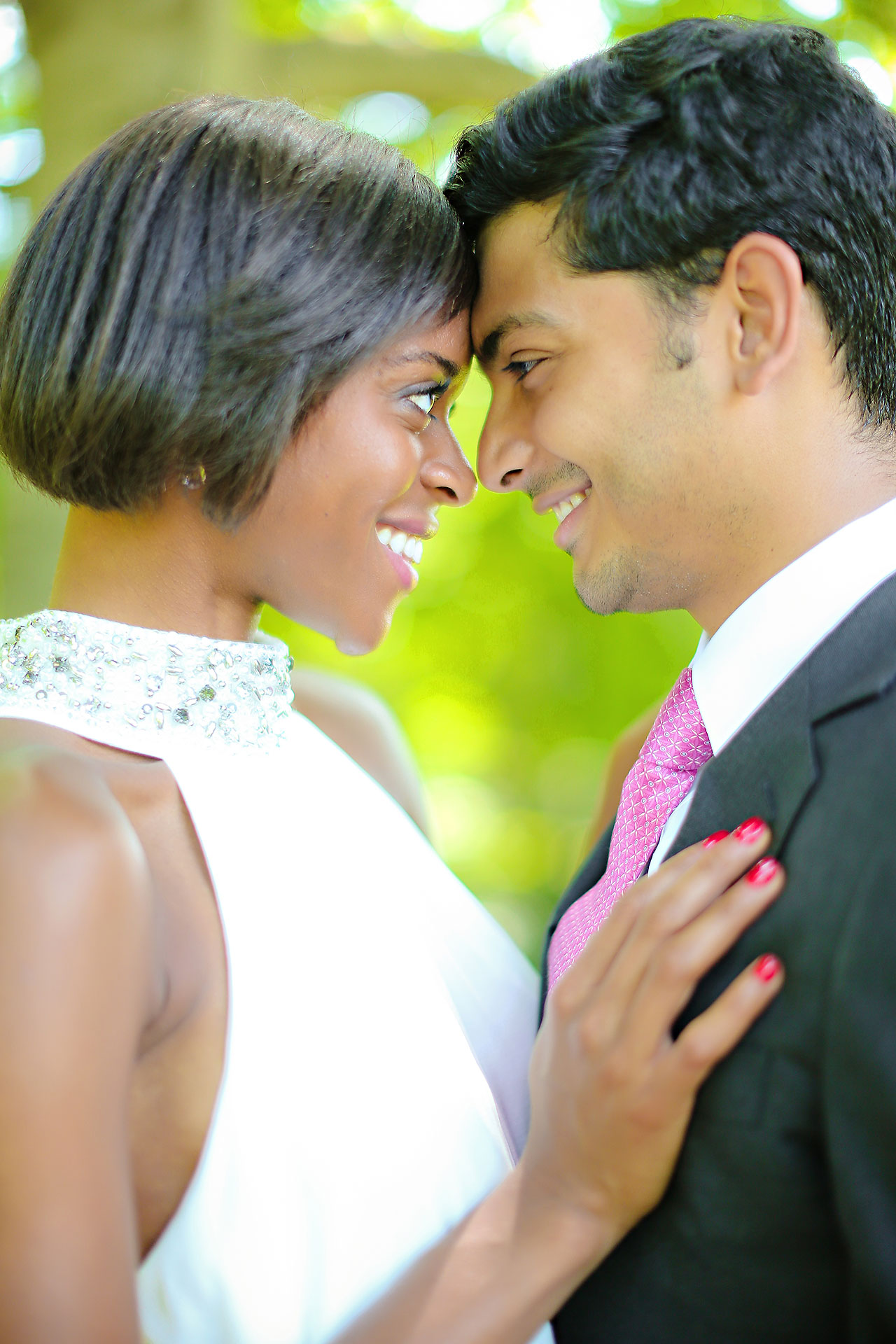 Joie Nikhil Engagement 129