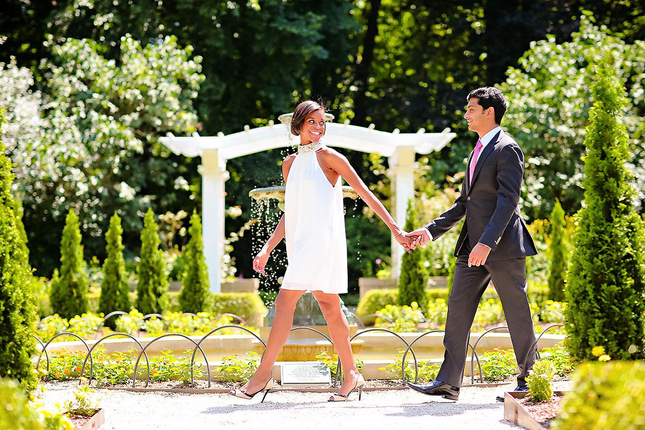 Joie Nikhil Engagement 126