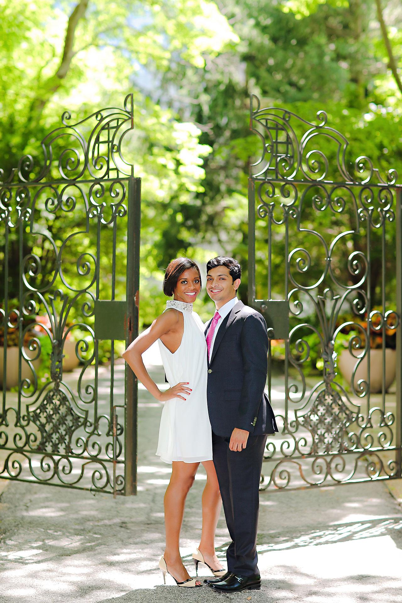 Joie Nikhil Engagement 115