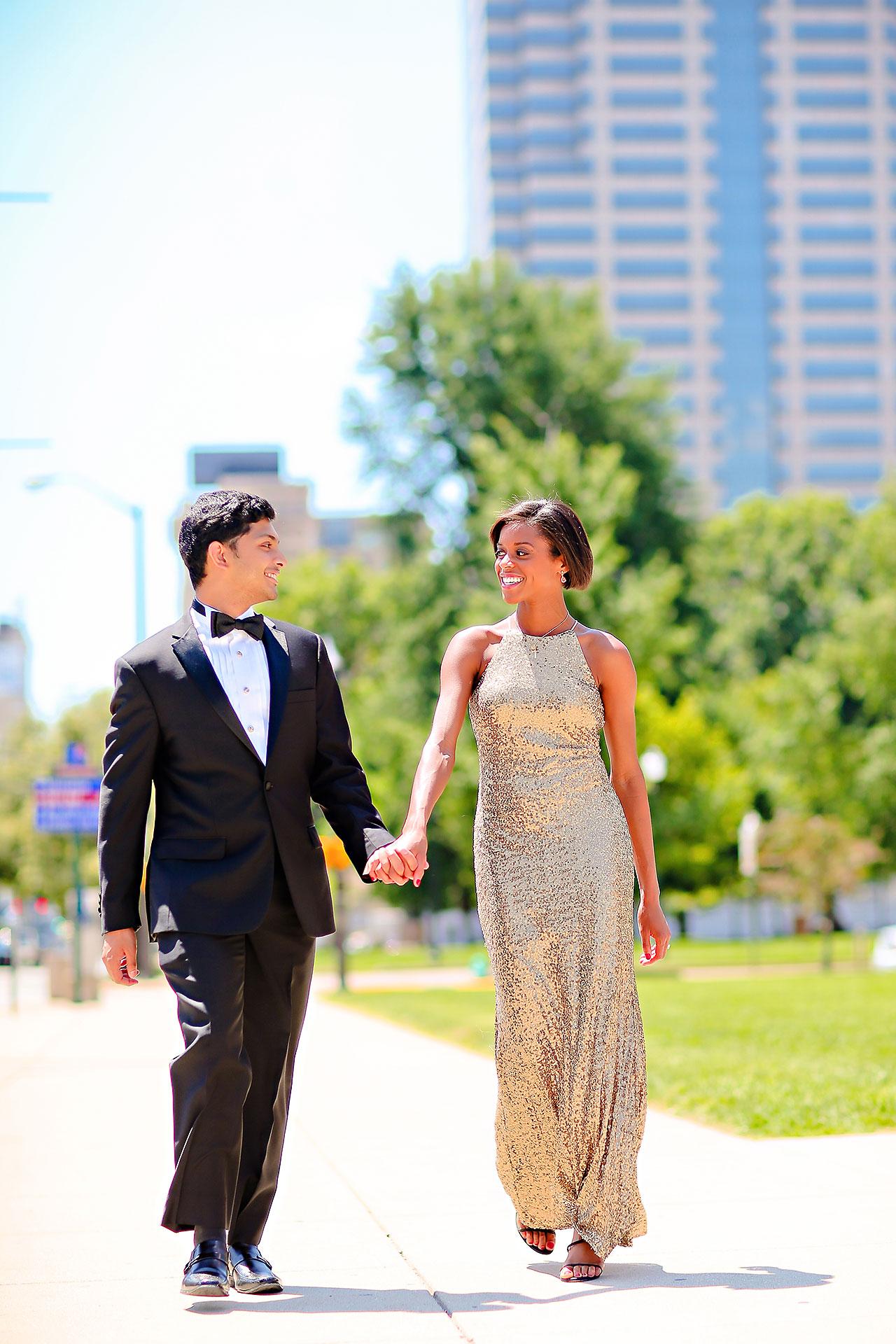 Joie Nikhil Engagement 107