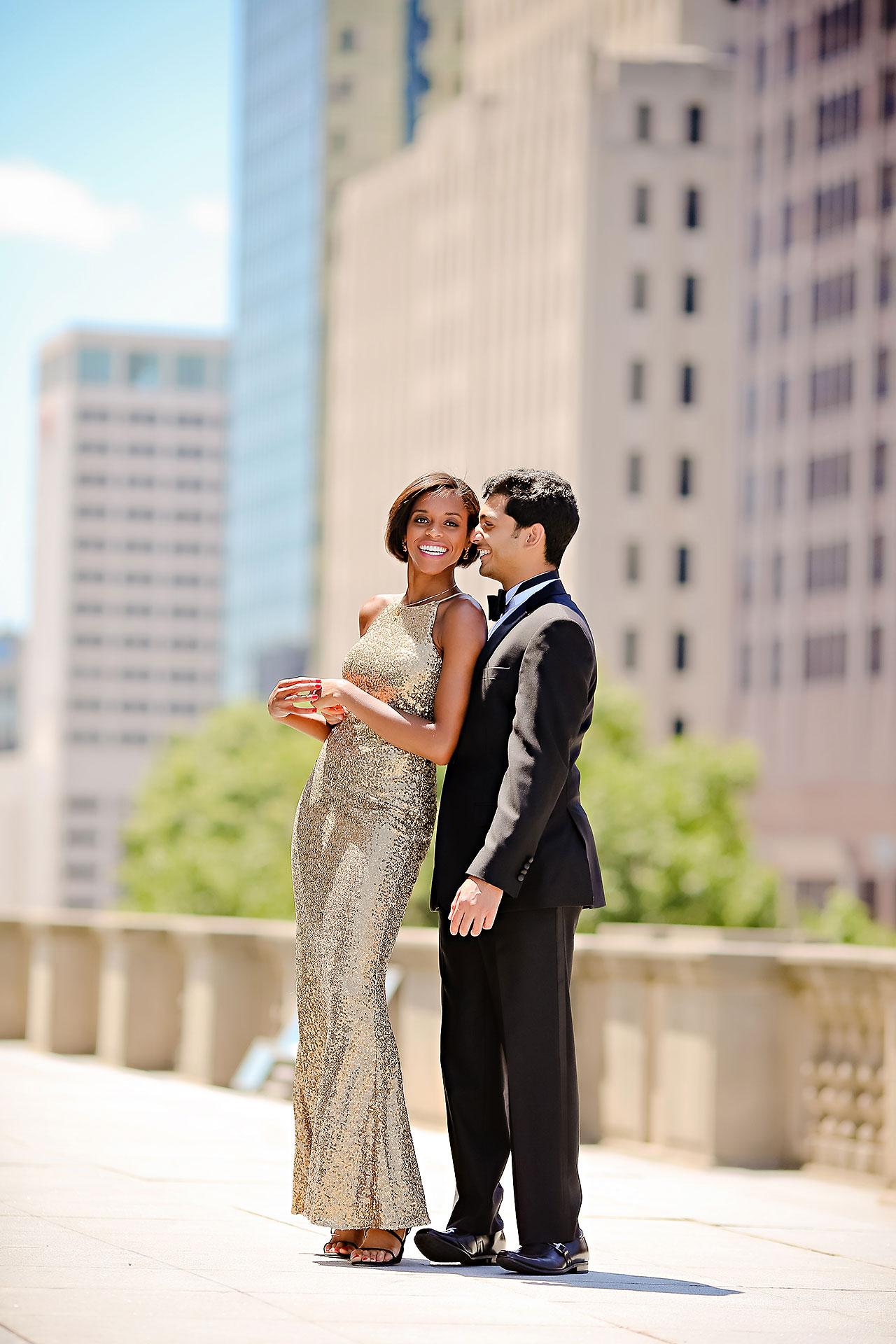 Joie Nikhil Engagement 094