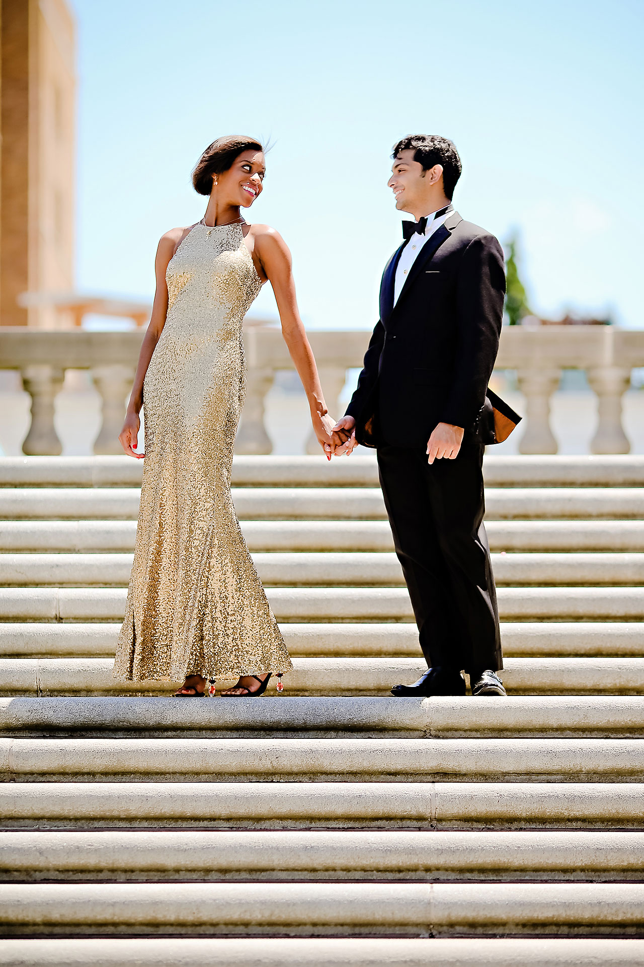 Joie Nikhil Engagement 087