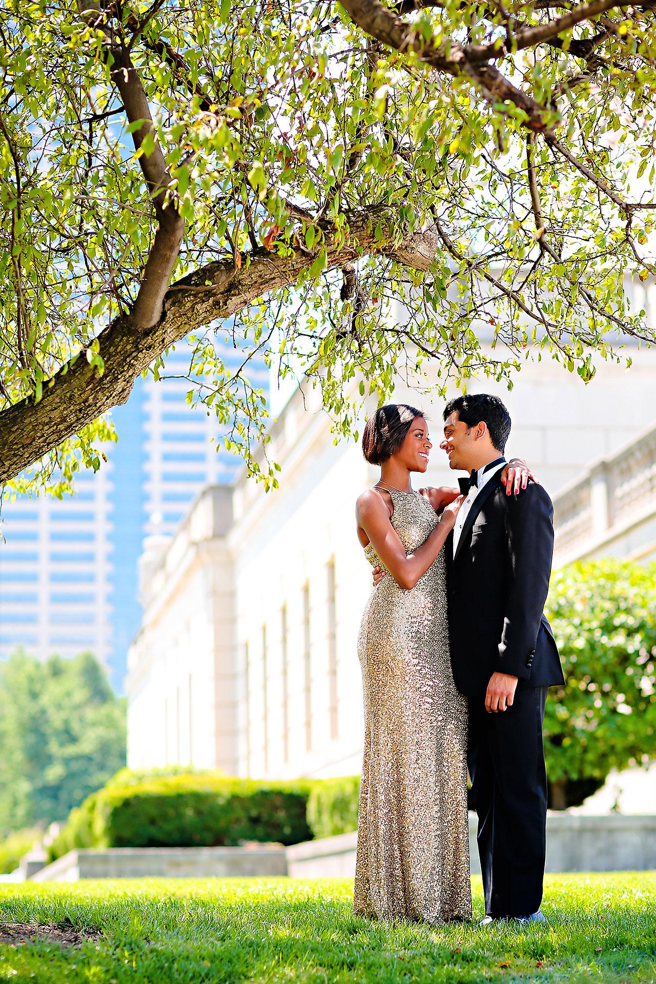 Joie Nikhil Engagement 084
