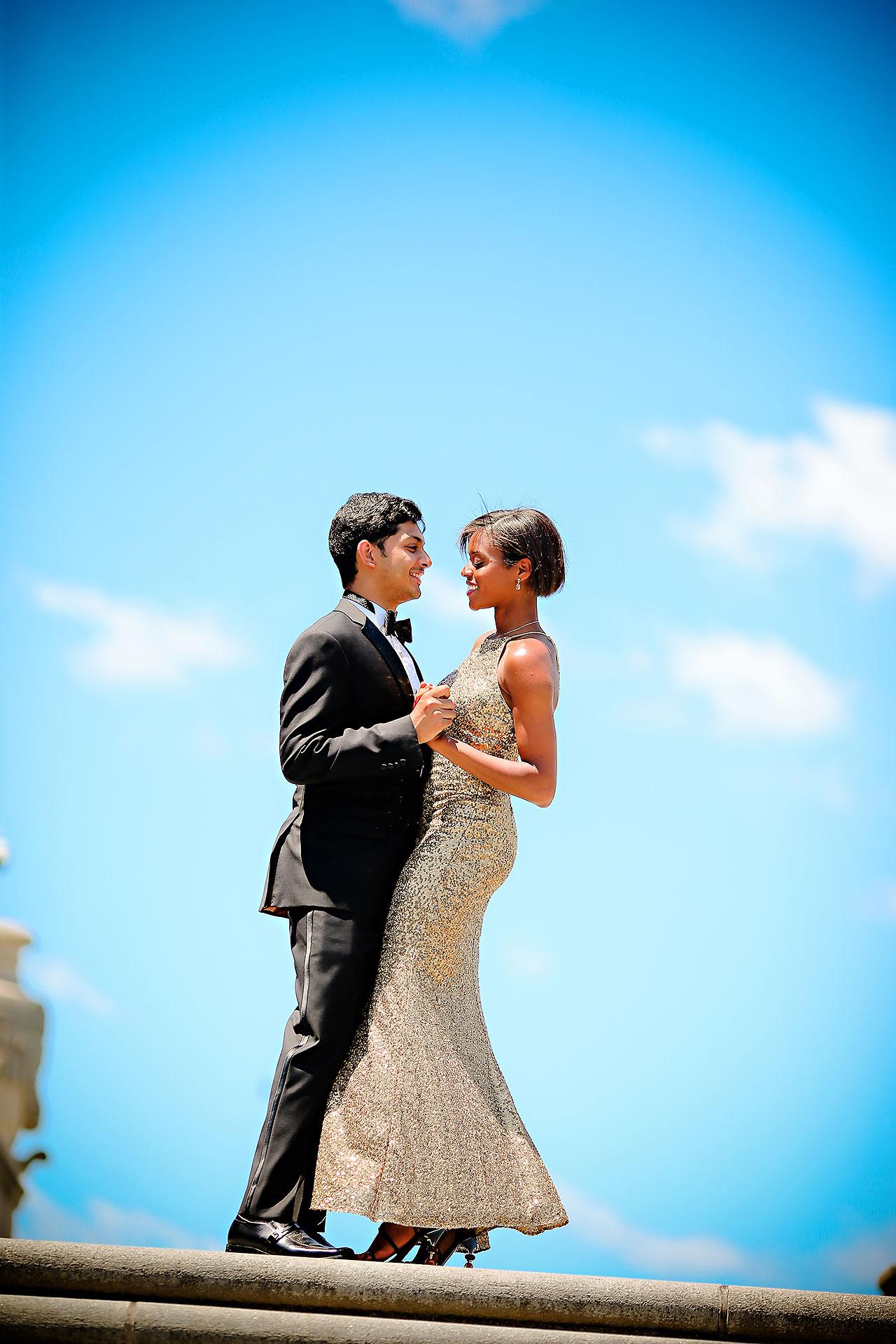 Joie Nikhil Engagement 074