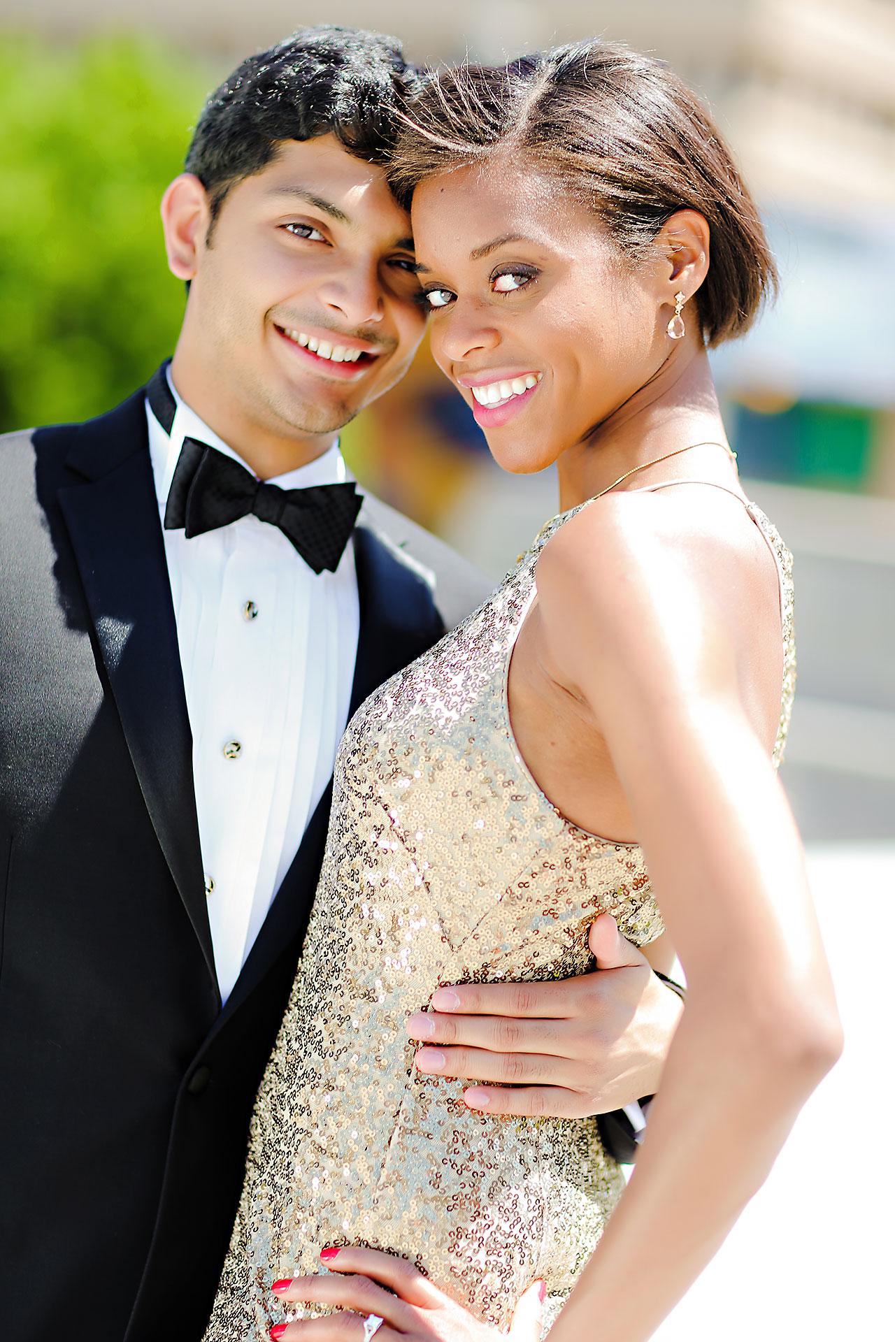 Joie Nikhil Engagement 075