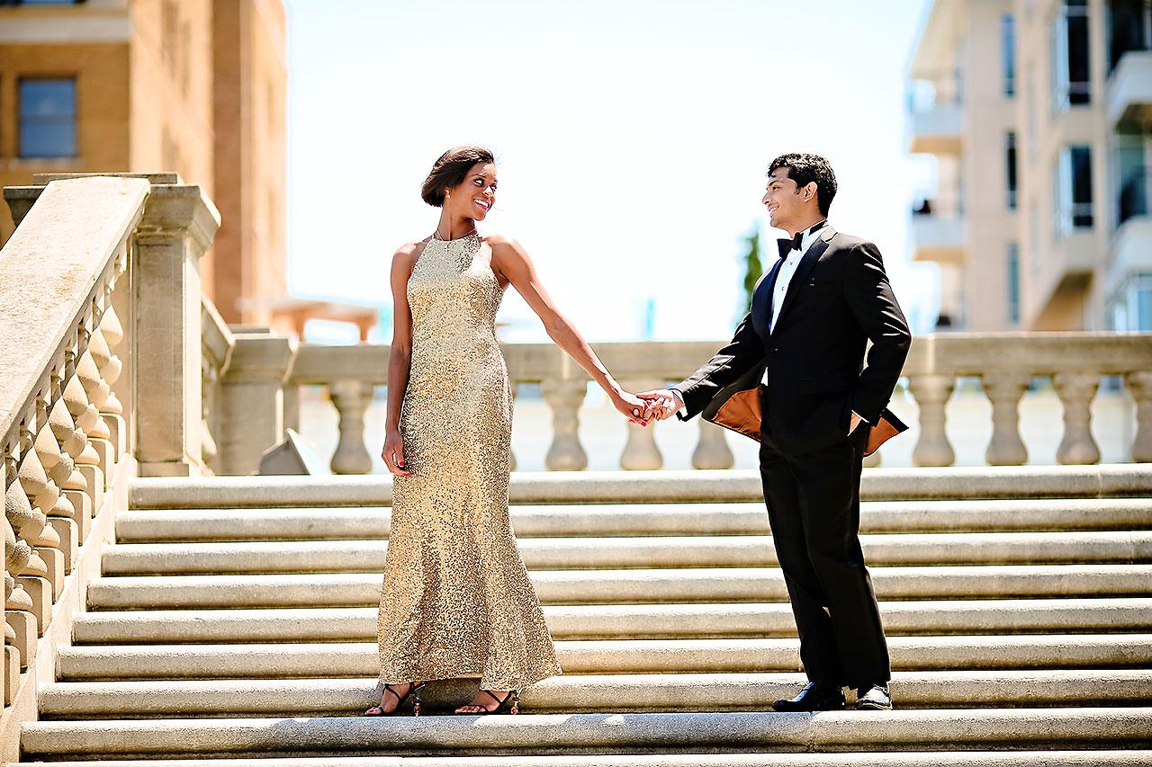 Joie Nikhil Engagement 068