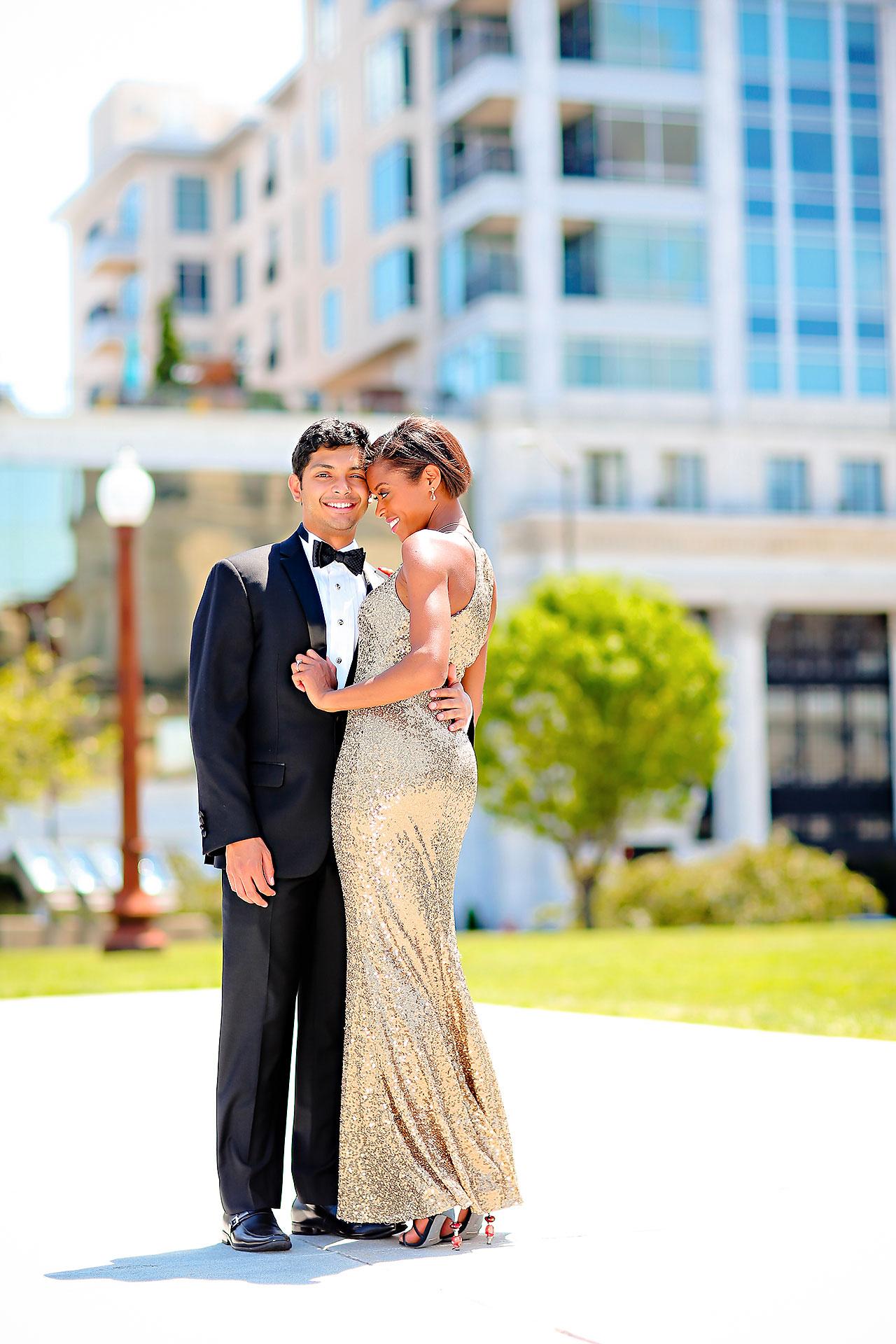 Joie Nikhil Engagement 065