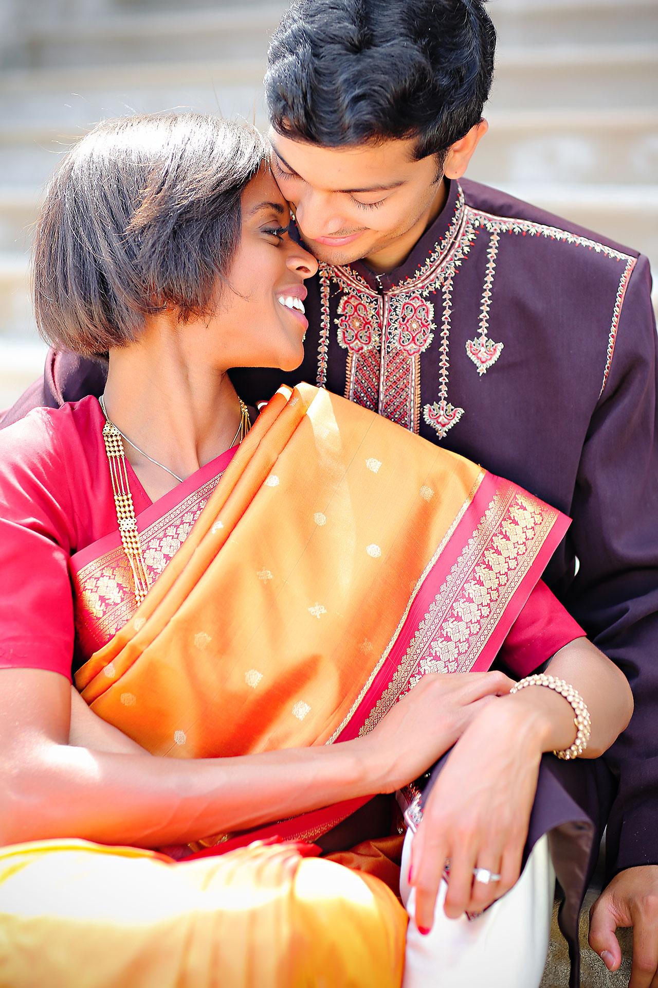 Joie Nikhil Engagement 055