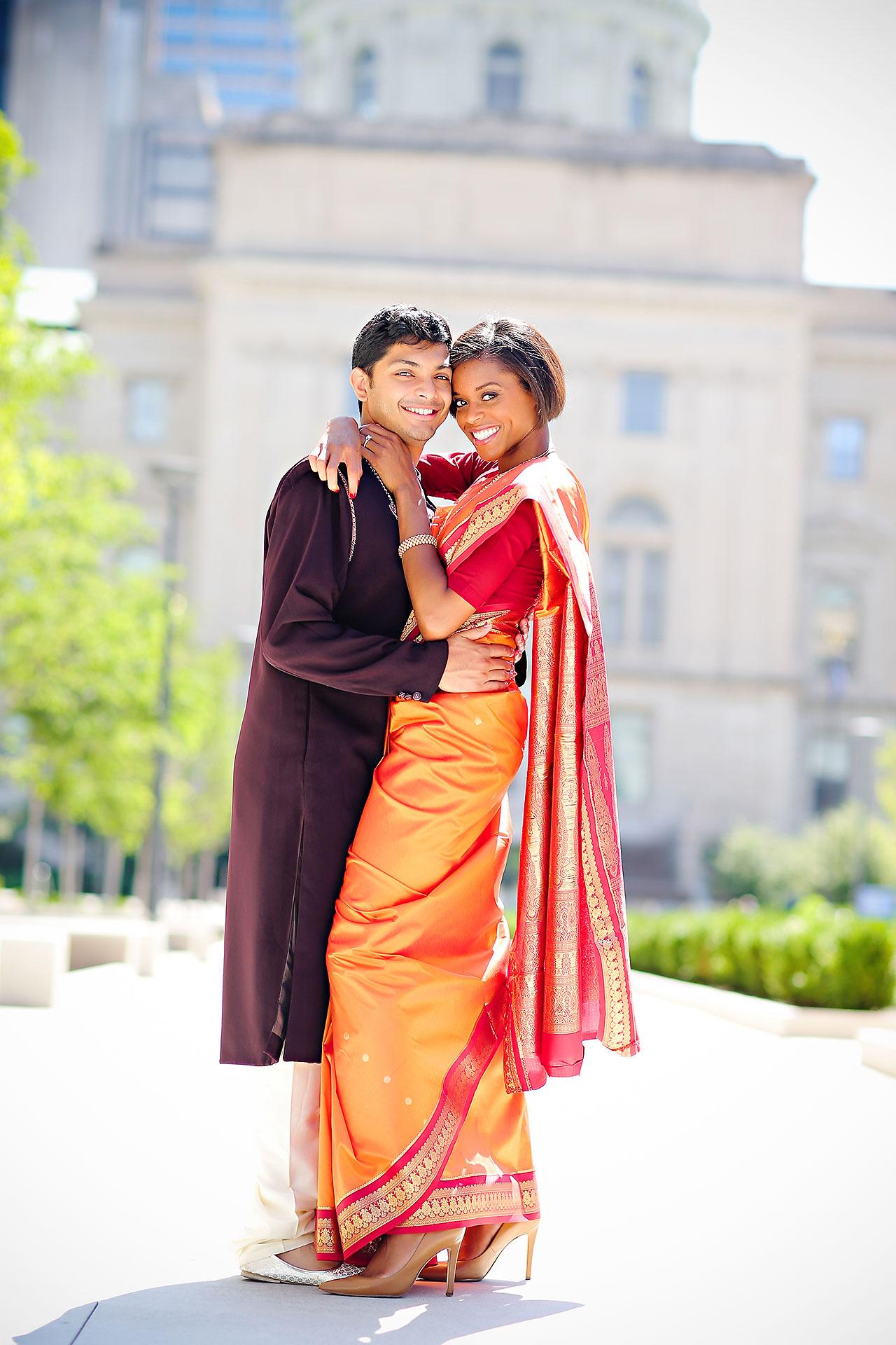 Joie Nikhil Engagement 049