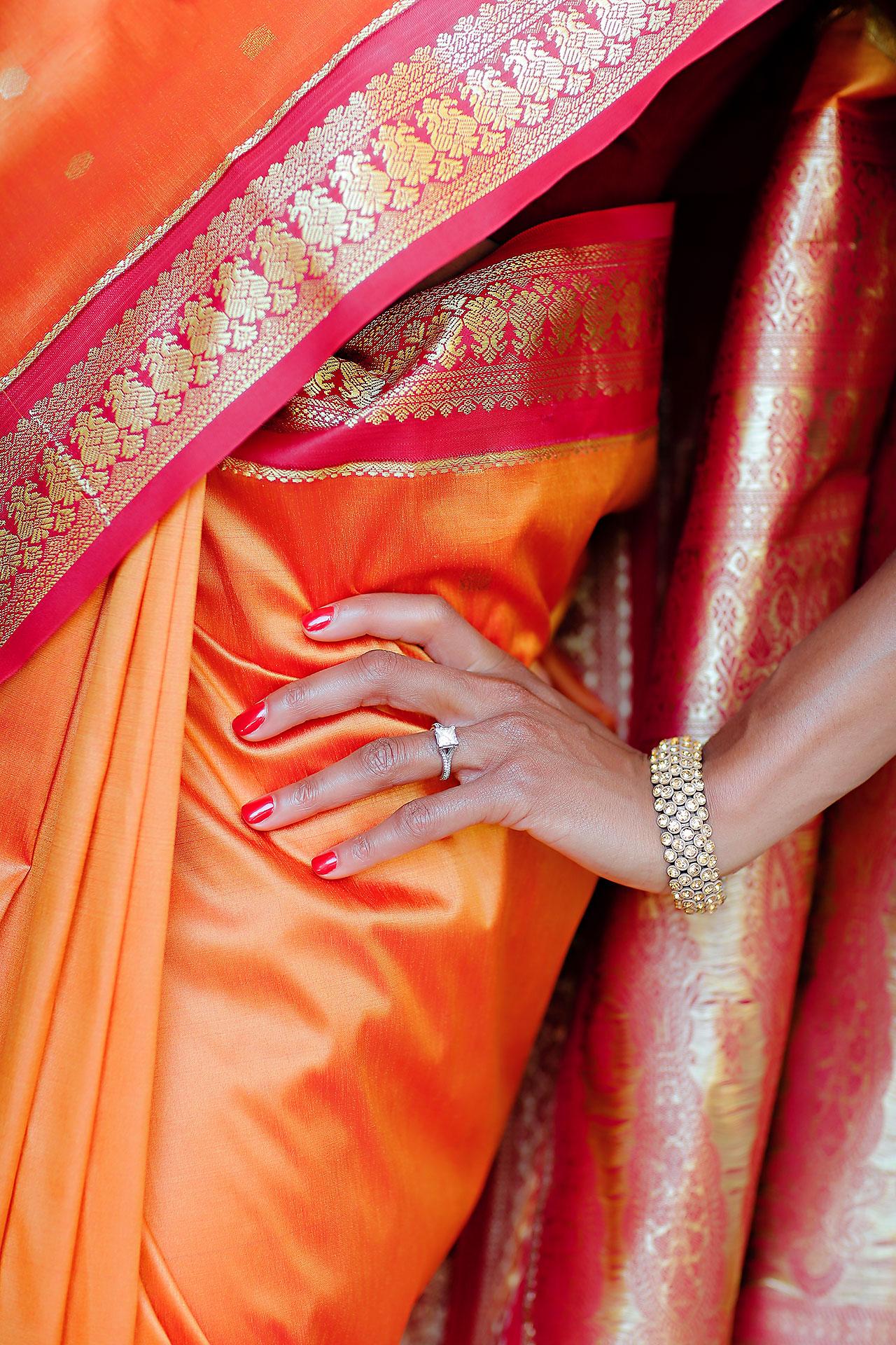 Joie Nikhil Engagement 048