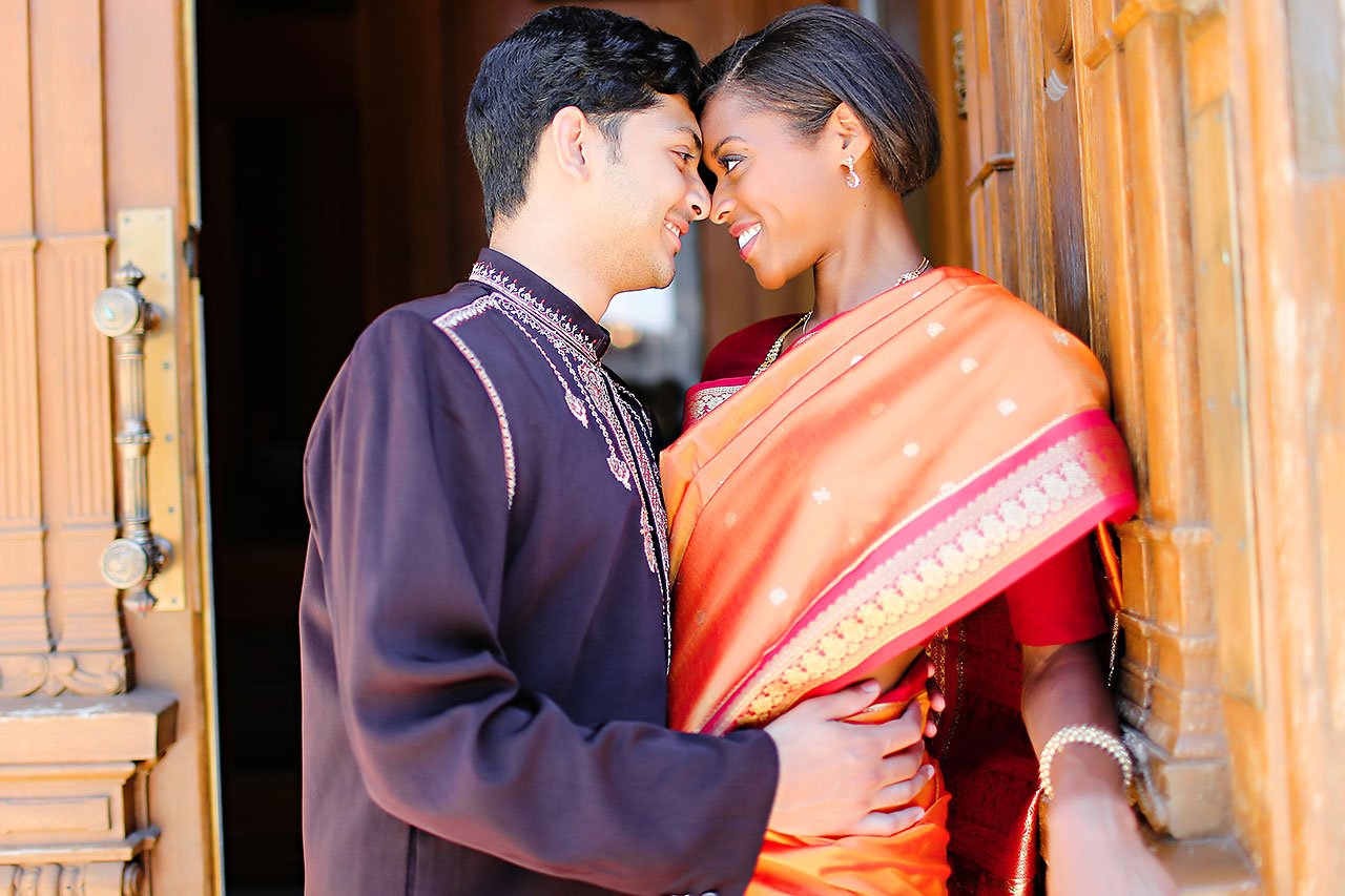 Joie Nikhil Engagement 039