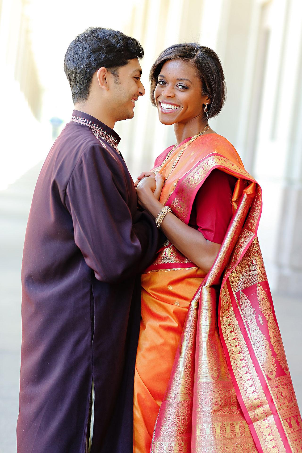 Joie Nikhil Engagement 040