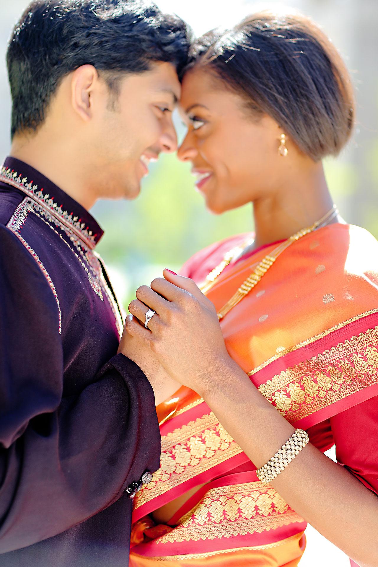 Joie Nikhil Engagement 034