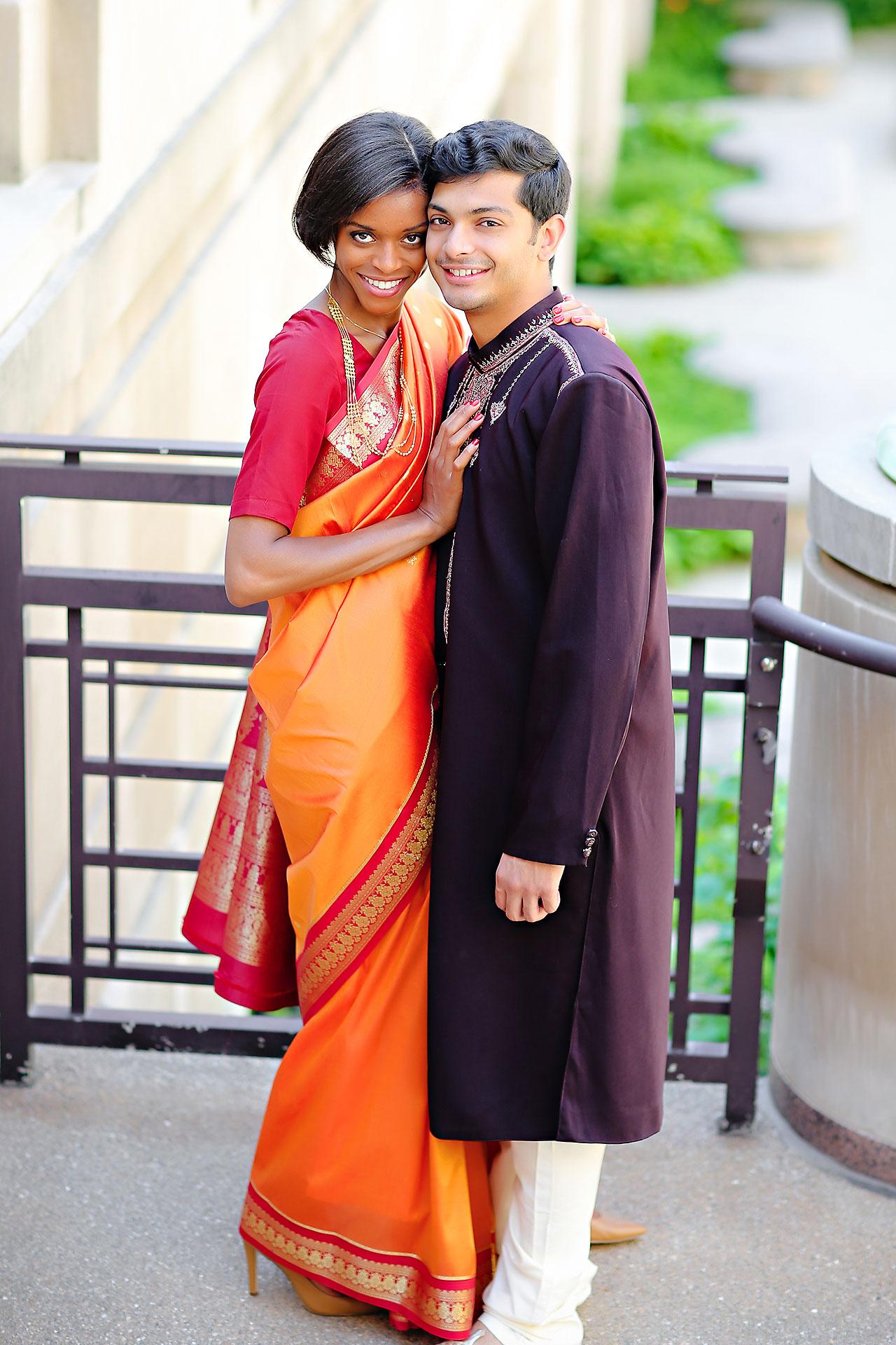 Joie Nikhil Engagement 035