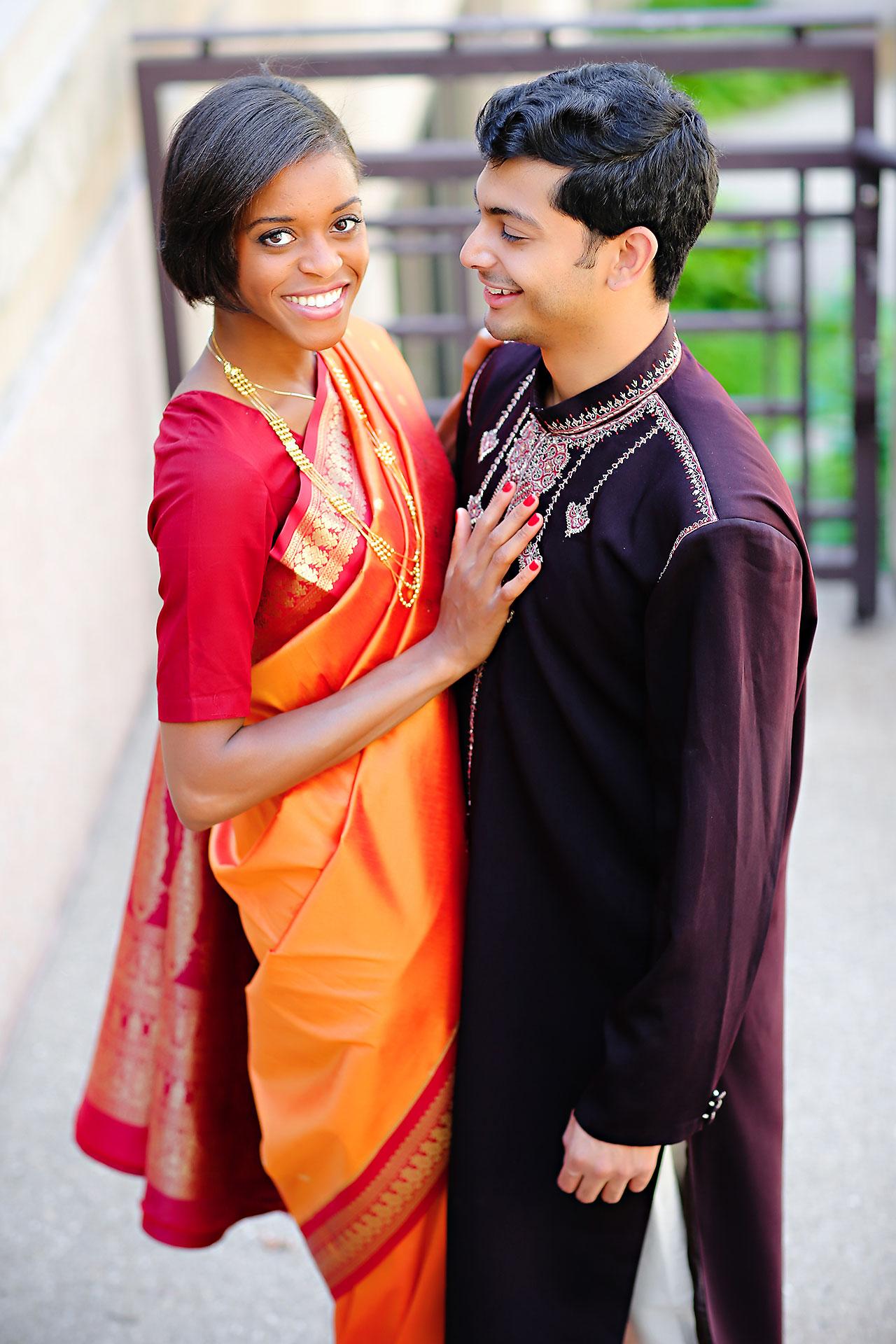 Joie Nikhil Engagement 025