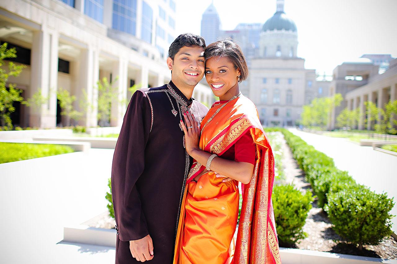 Joie Nikhil Engagement 021