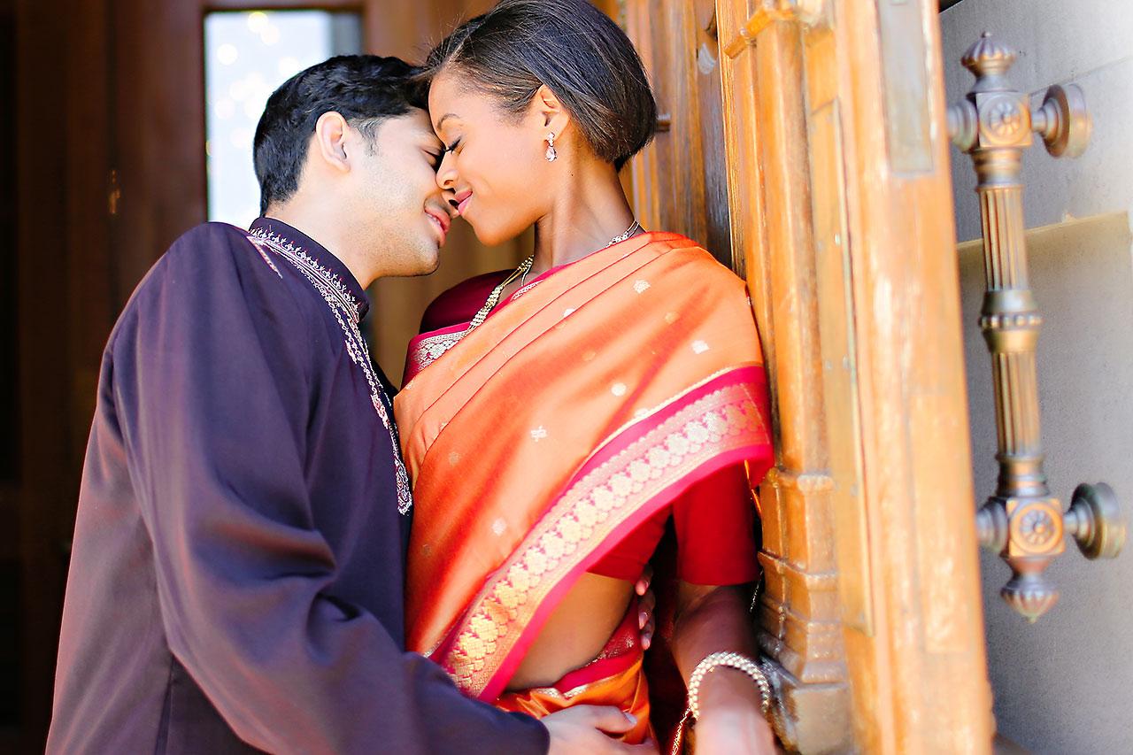 Joie Nikhil Engagement 018