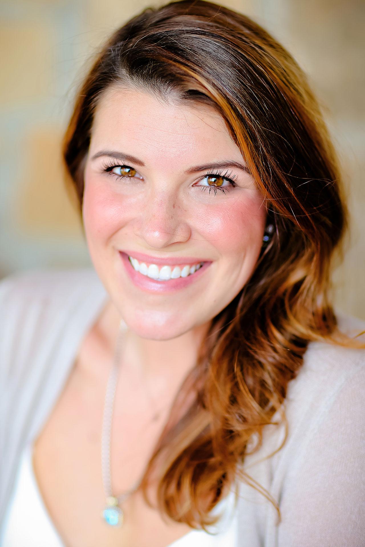 Emily JD Carmel Indiana Engagement Session 041