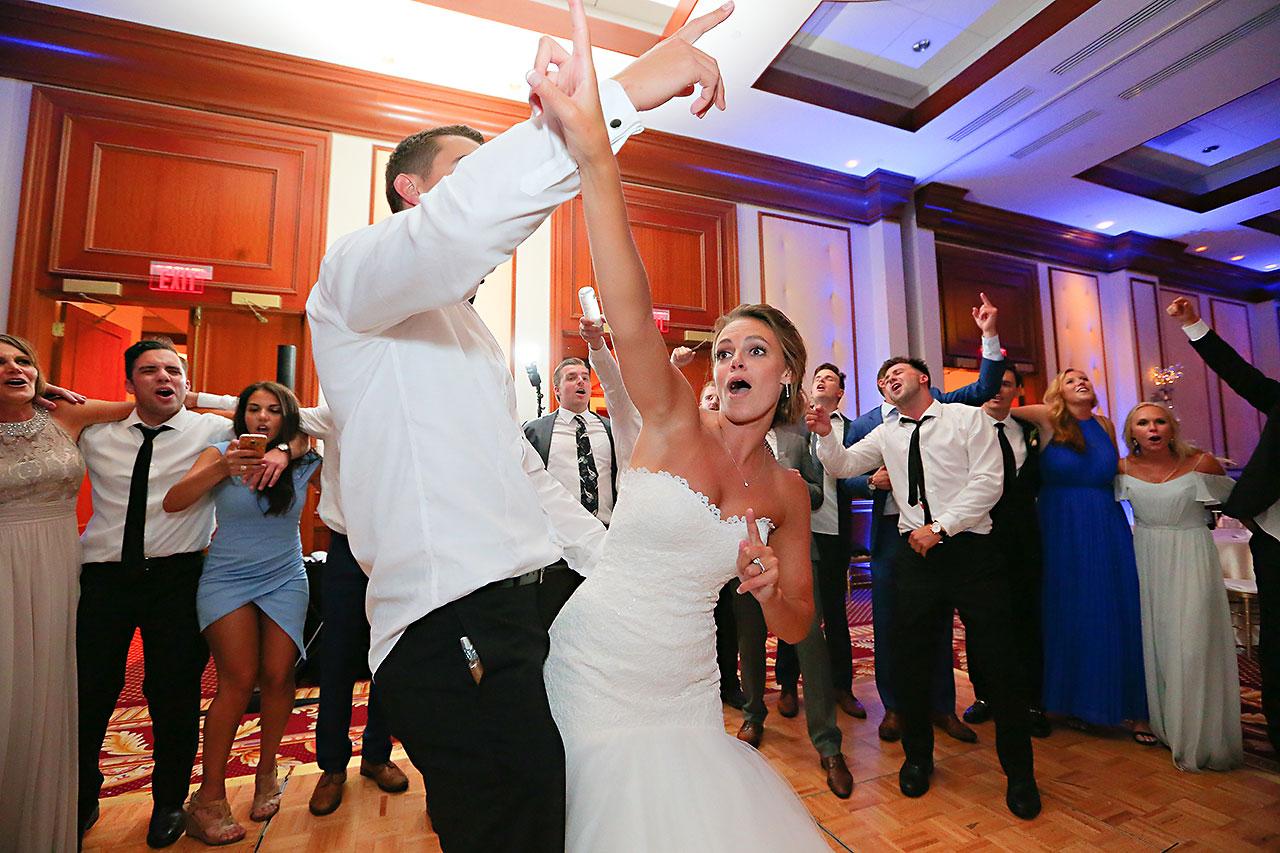 Katey Nick Conrad Indianapolis Wedding 0391