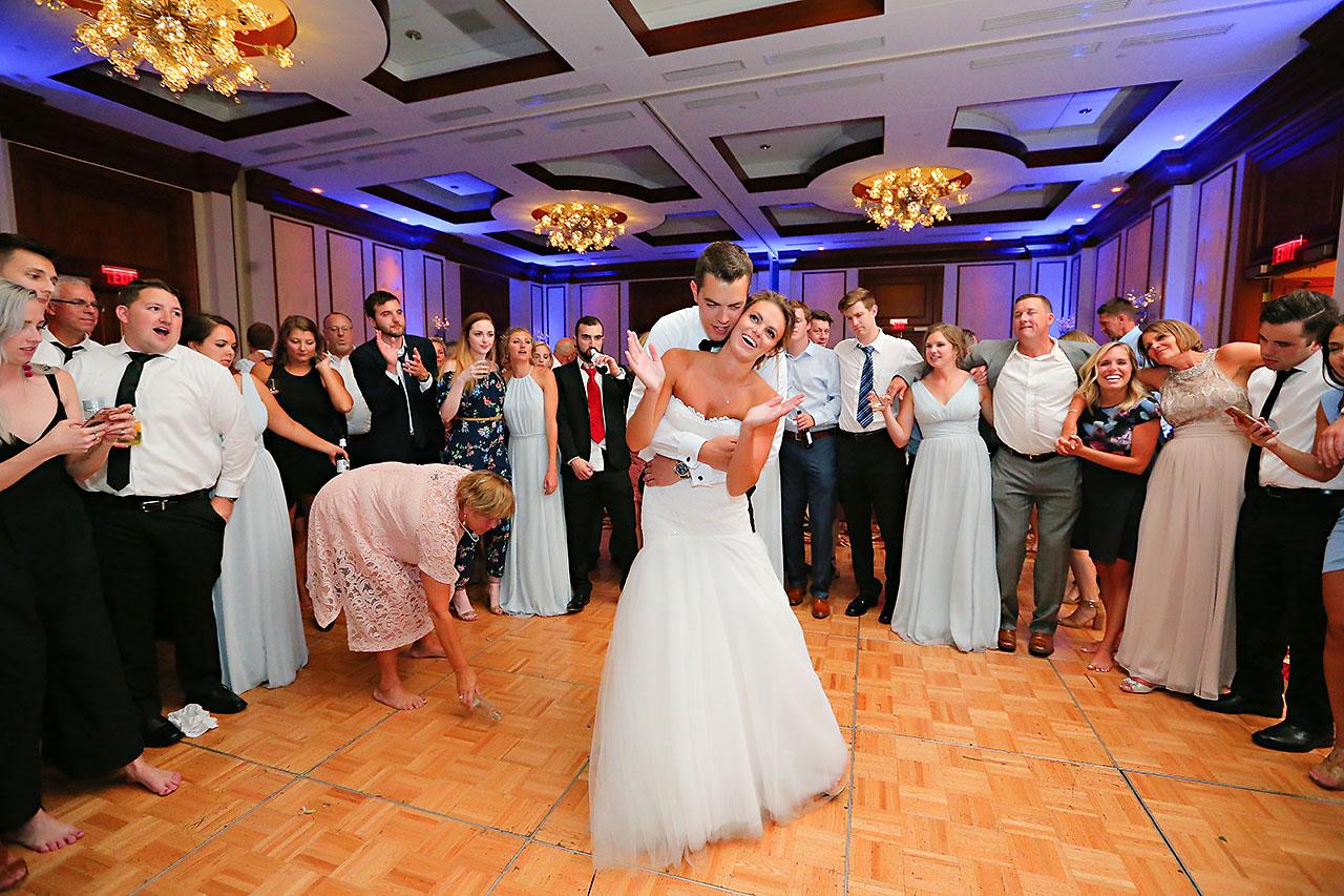 Katey Nick Conrad Indianapolis Wedding 0392