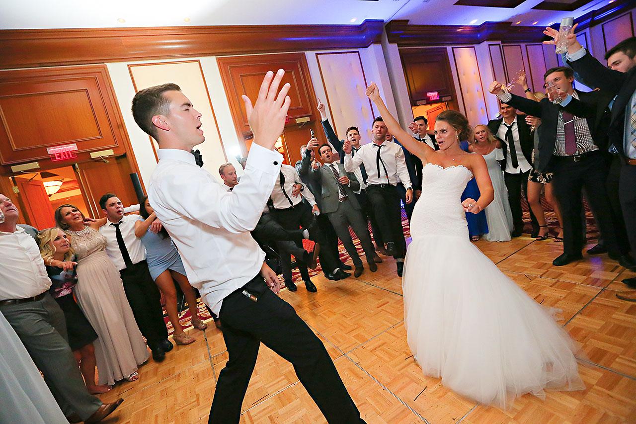 Katey Nick Conrad Indianapolis Wedding 0389