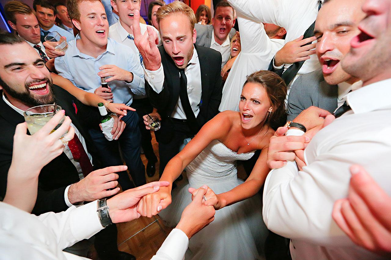 Katey Nick Conrad Indianapolis Wedding 0390