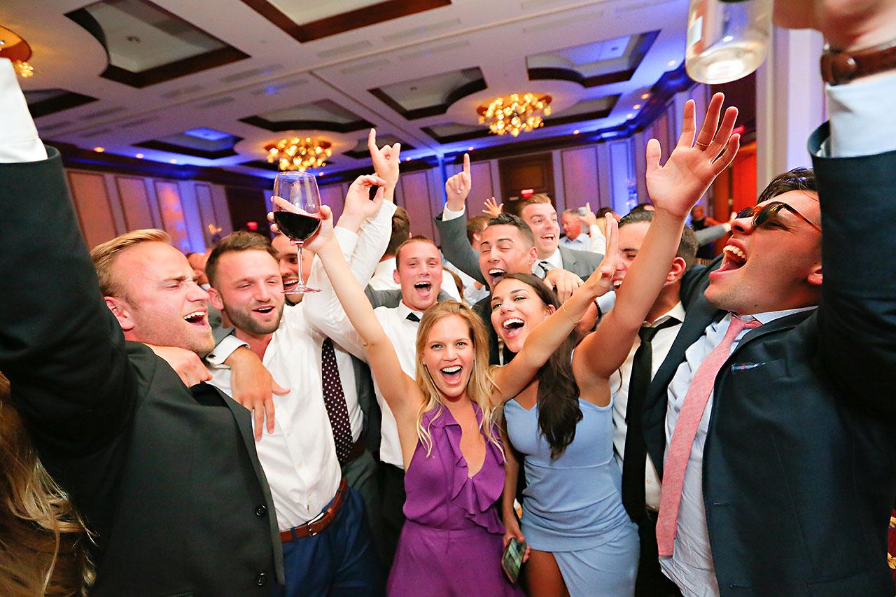 Katey Nick Conrad Indianapolis Wedding 0386