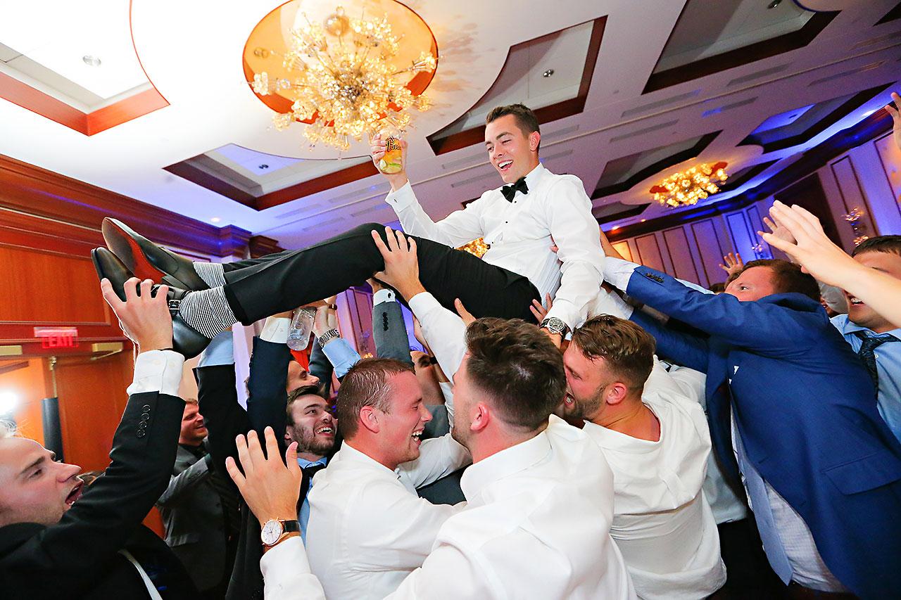 Katey Nick Conrad Indianapolis Wedding 0388