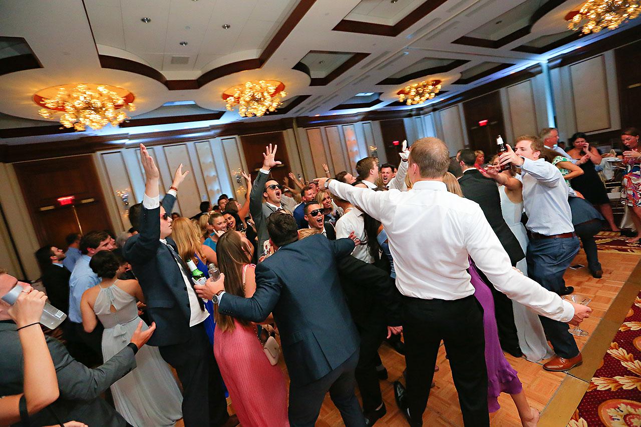 Katey Nick Conrad Indianapolis Wedding 0385