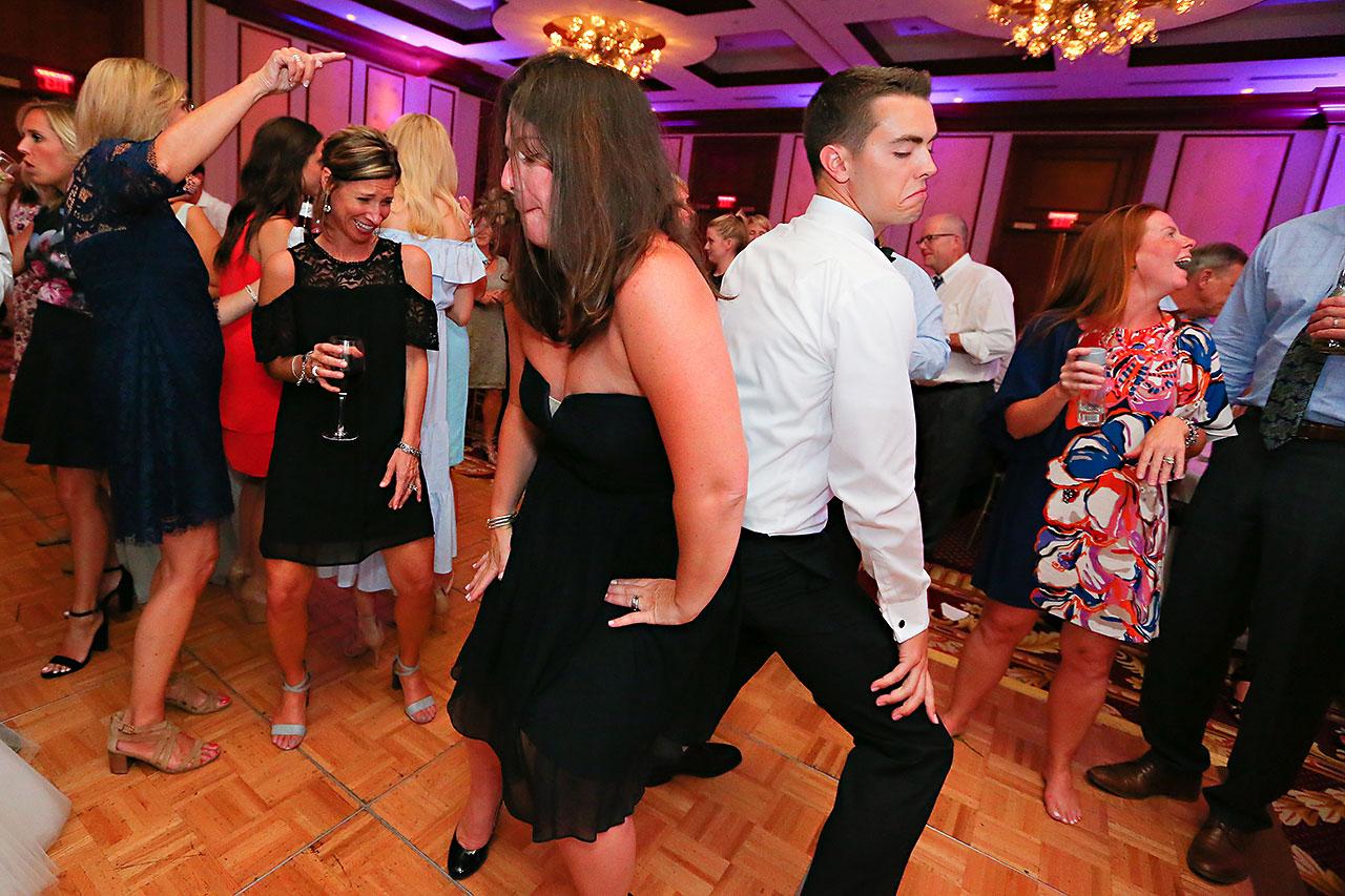 Katey Nick Conrad Indianapolis Wedding 0382