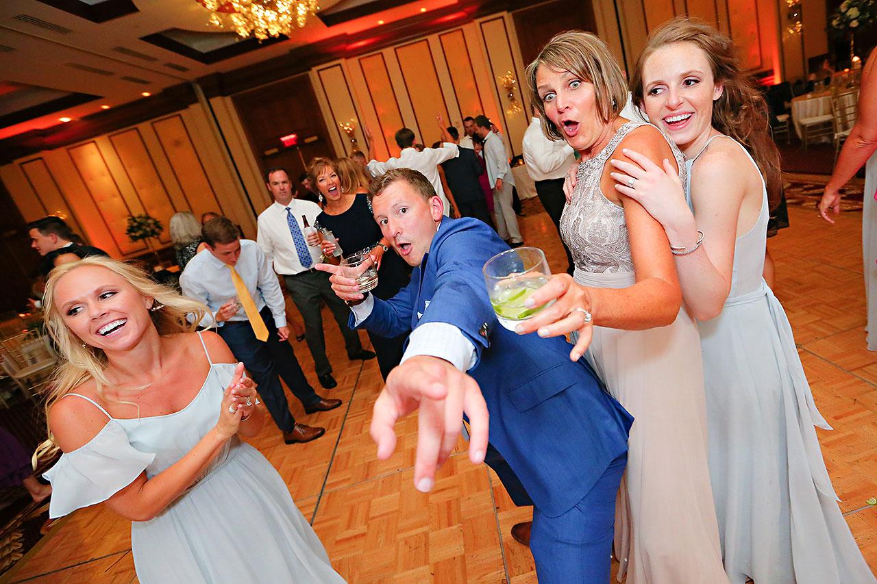 Katey Nick Conrad Indianapolis Wedding 0383